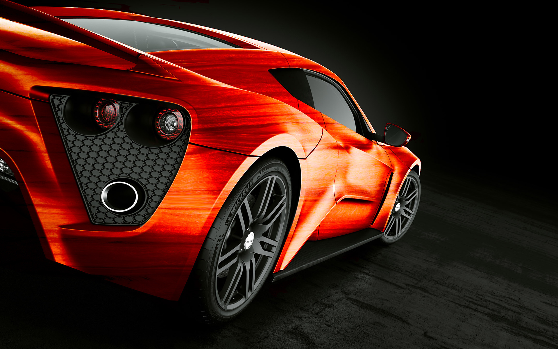 Cars Wallpaper 46878 1920x1080 Px HDWallSourcecom 185 HD Car Backgrounds Wallpapers Images Pictures 1600x900 Awesome