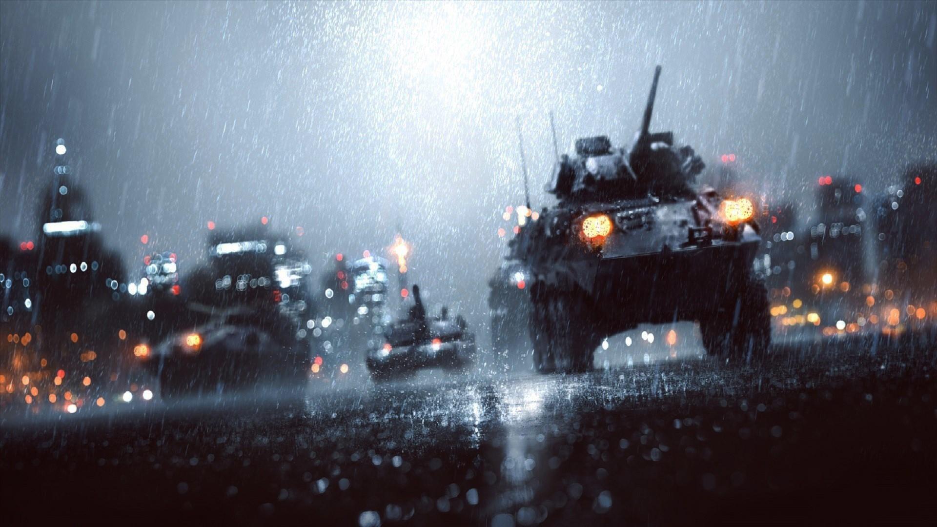 Battlefield 4 wallpaper 7296 1920x1080 px hdwallsource battlefield 4 wallpaper 7296 voltagebd Images