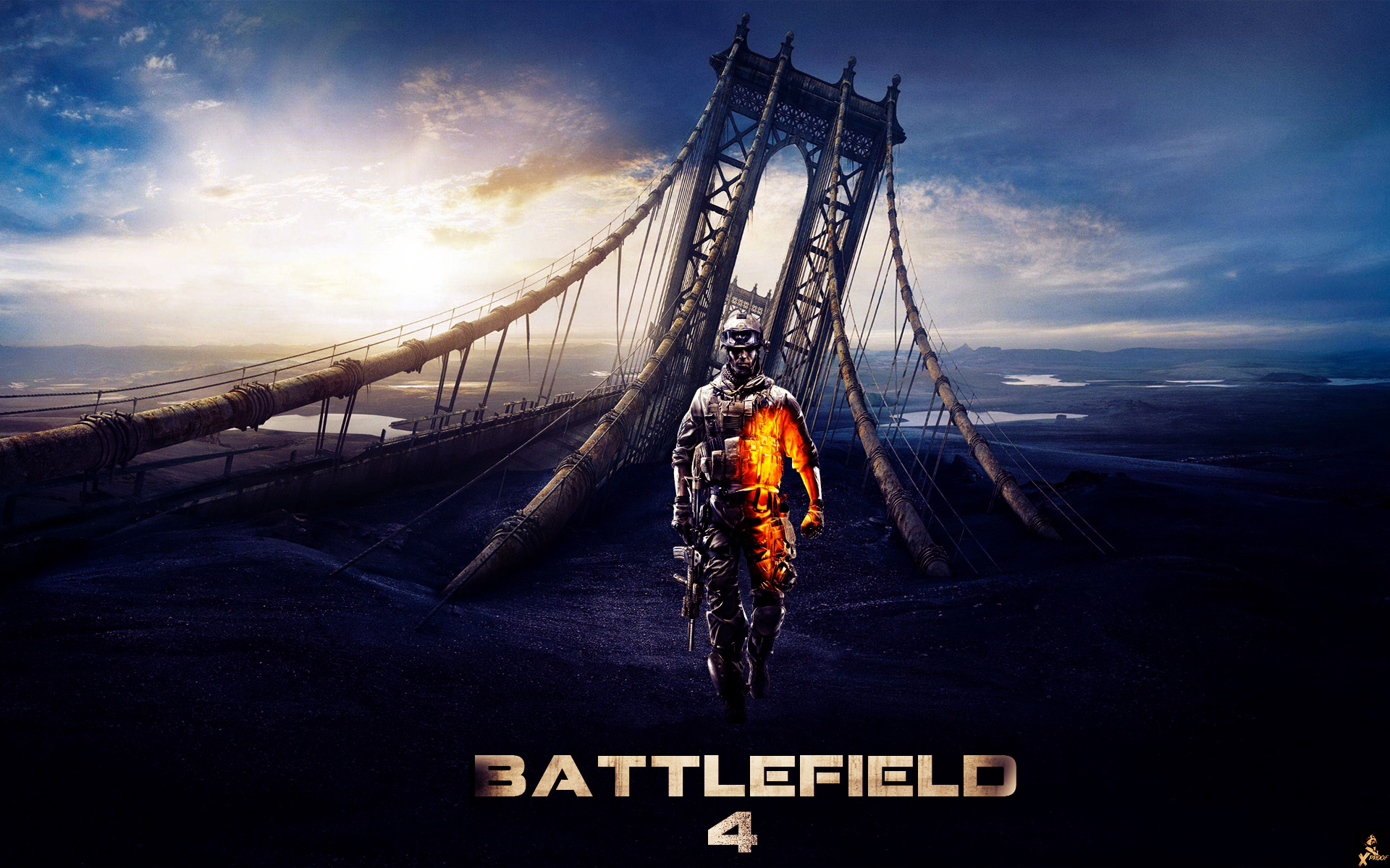 Battlefield 4 wallpaper 7304 1920x1200 px hdwallsource battlefield 4 wallpaper 7304 voltagebd Images