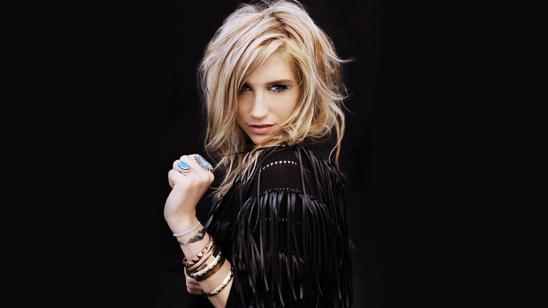 beautiful kesha wallpaper 37058