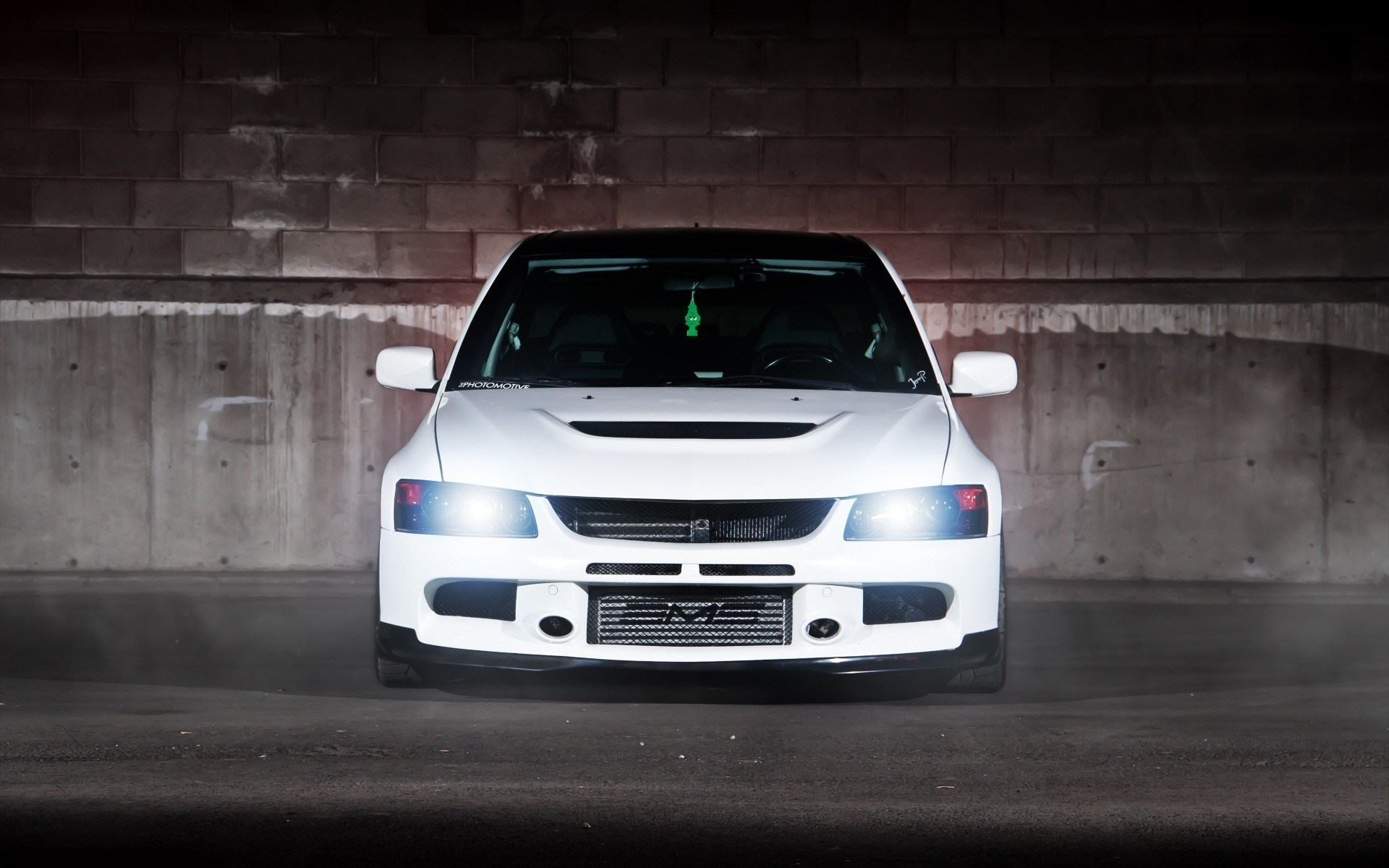 beautiful mitsubishi lancer wallpaper 43219