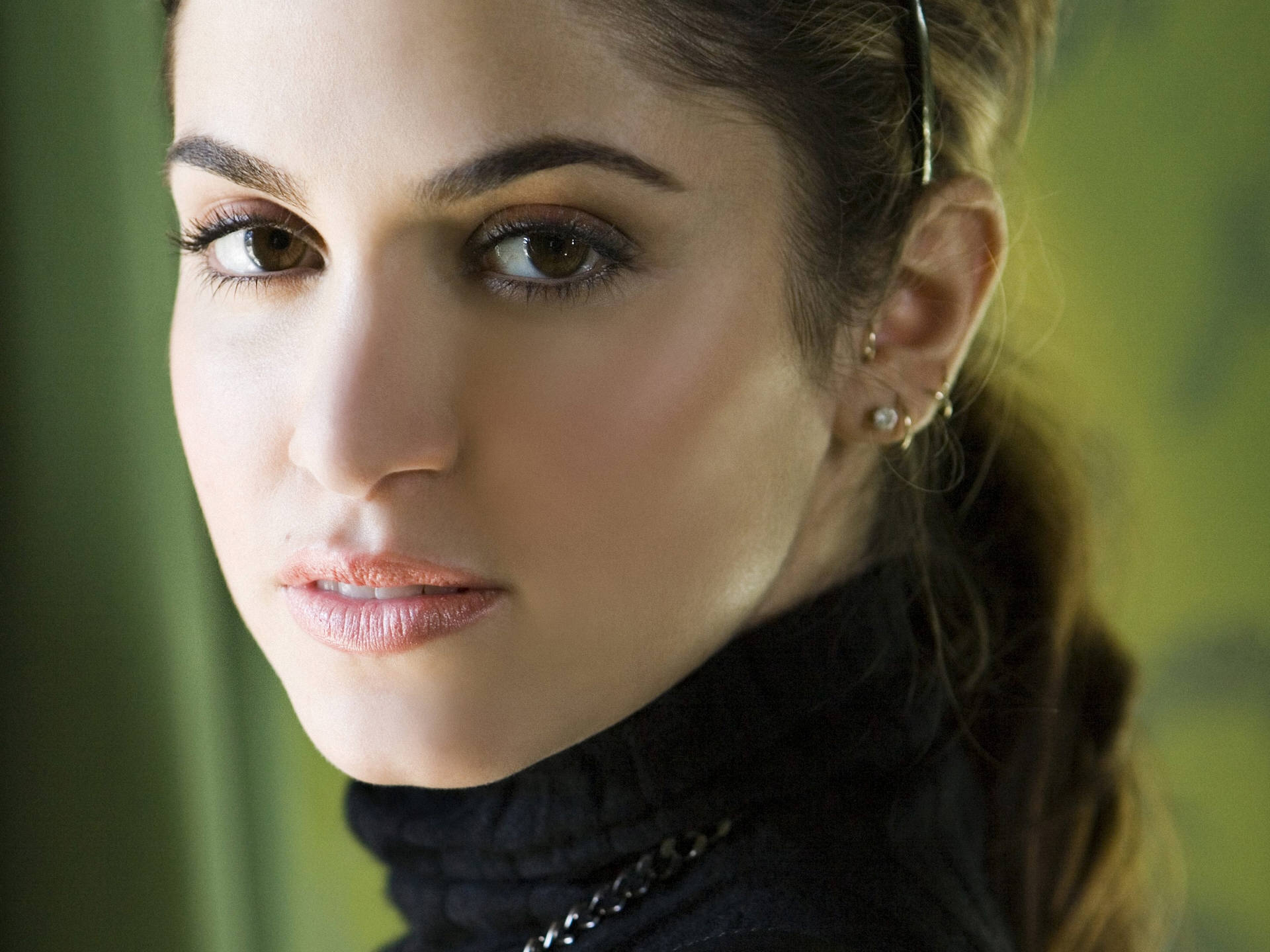 beautiful nikki reed 38894