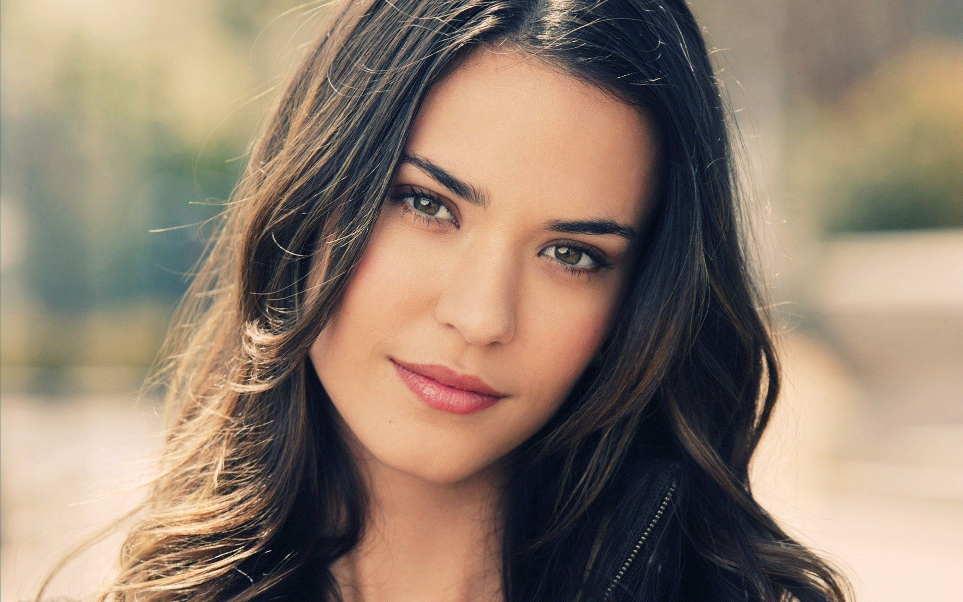 beautiful odette annable 37232