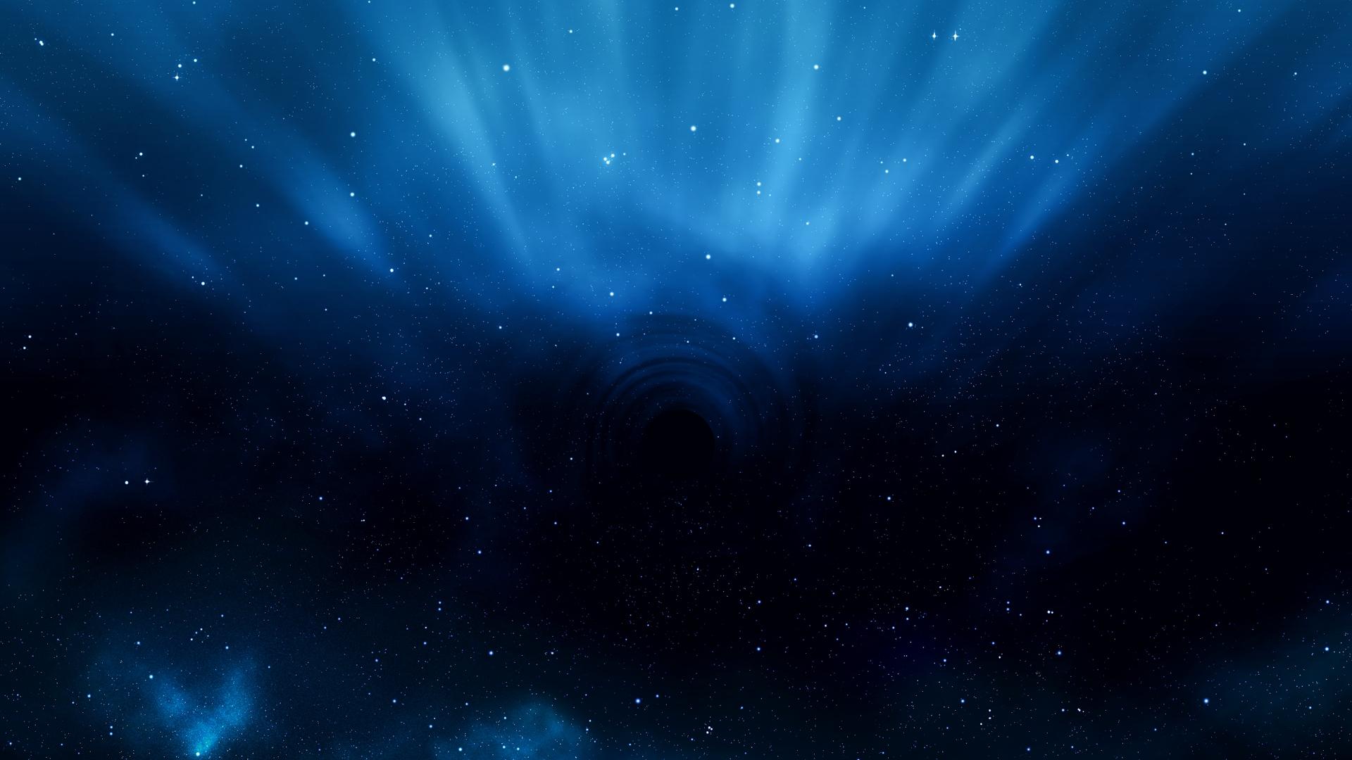 blue space 32331 1920x1080 px hdwallsource