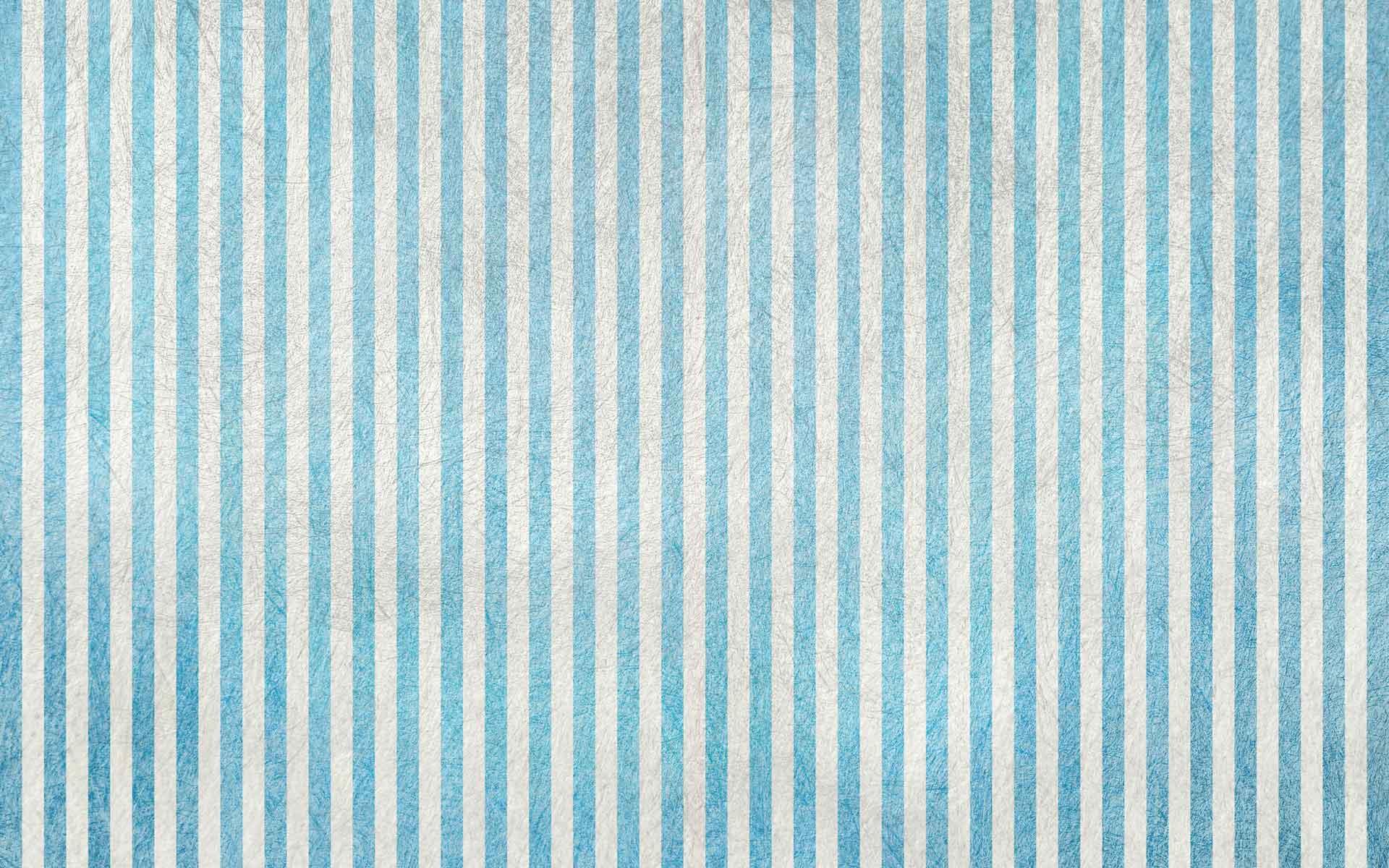 blue stripes wallpaper 34546