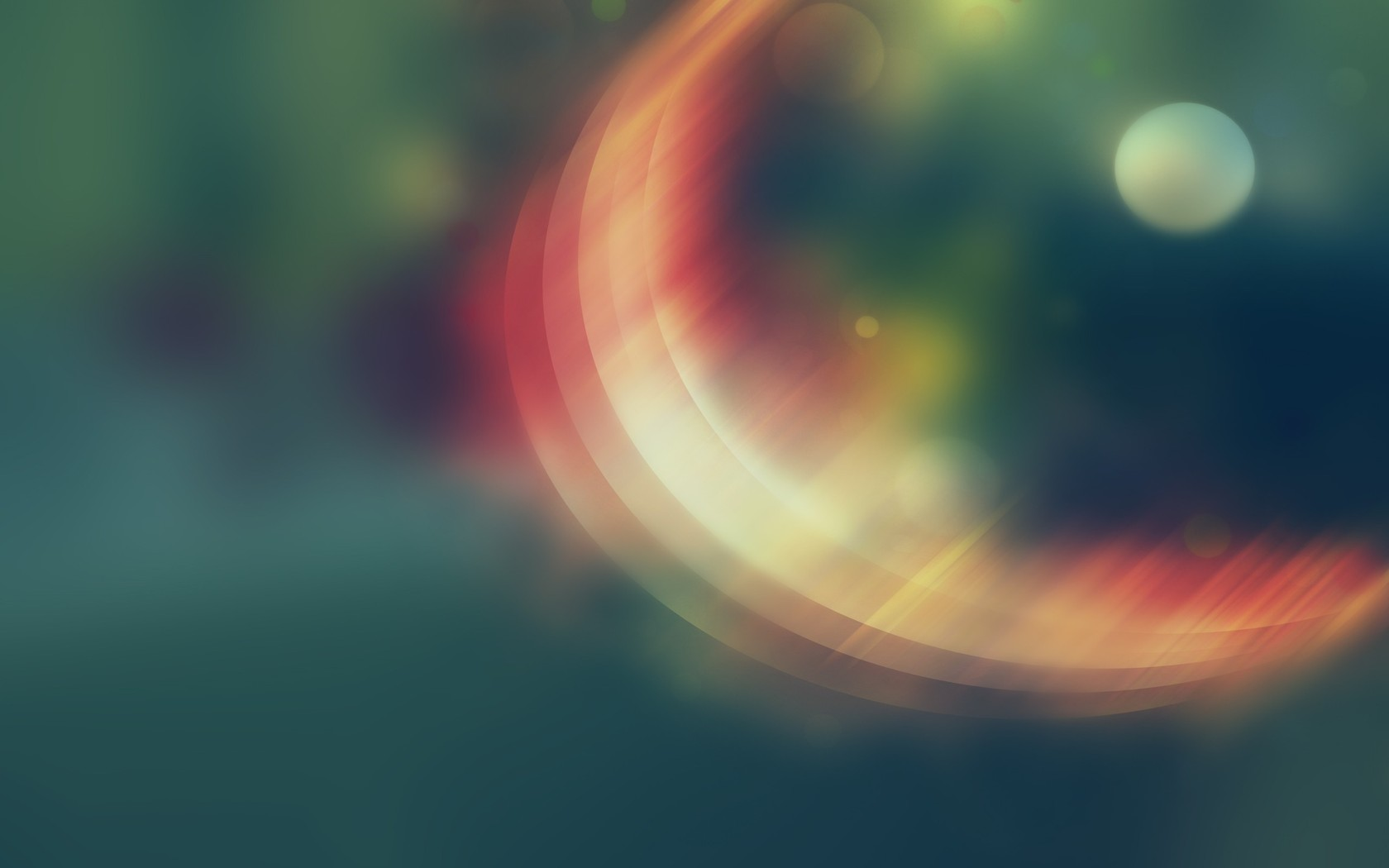 blurred wallpapers 36384