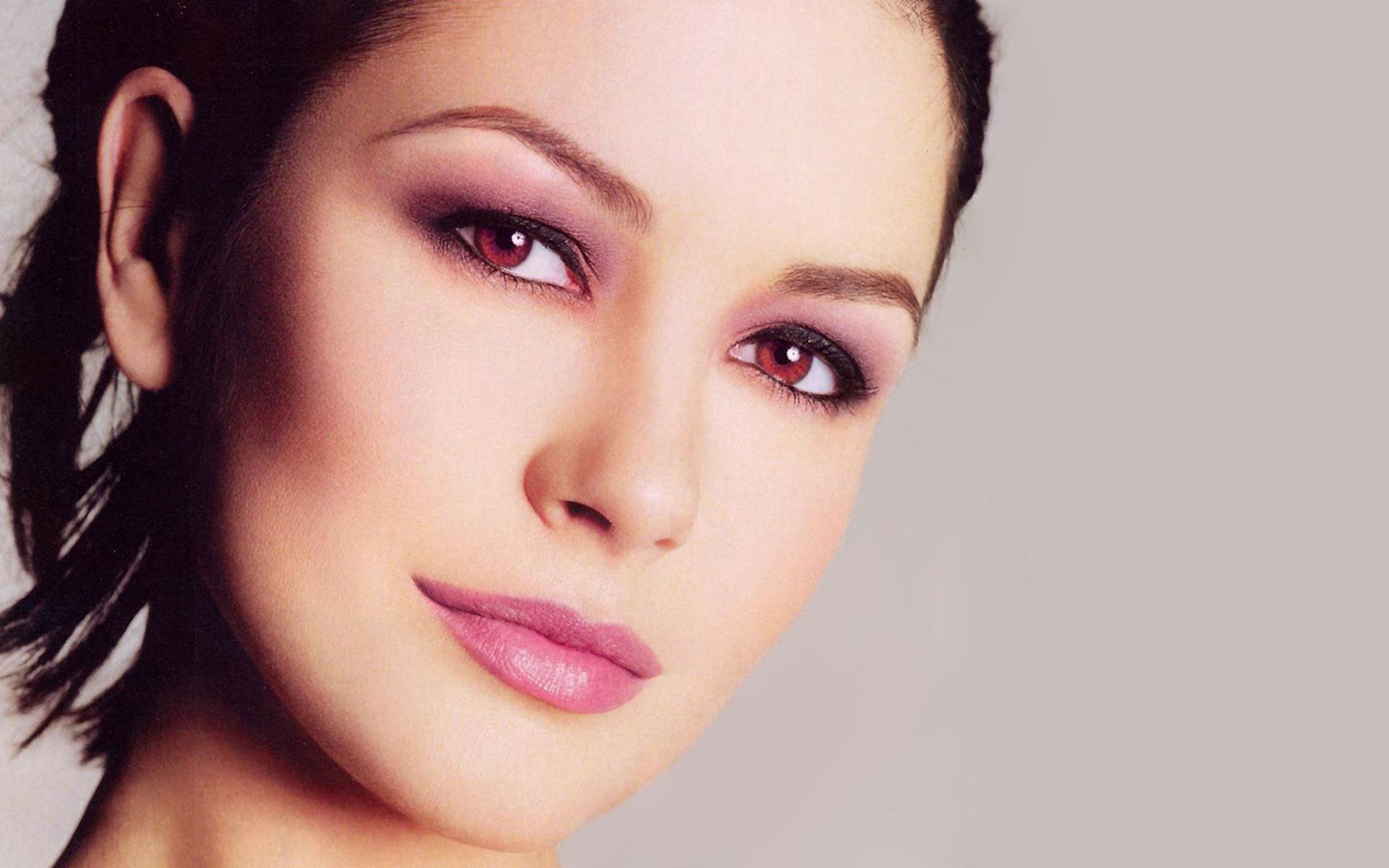 catherine zeta jones 28087