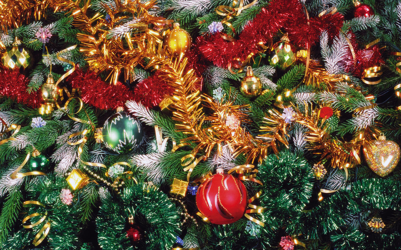 christmas tree wallpaper 44405