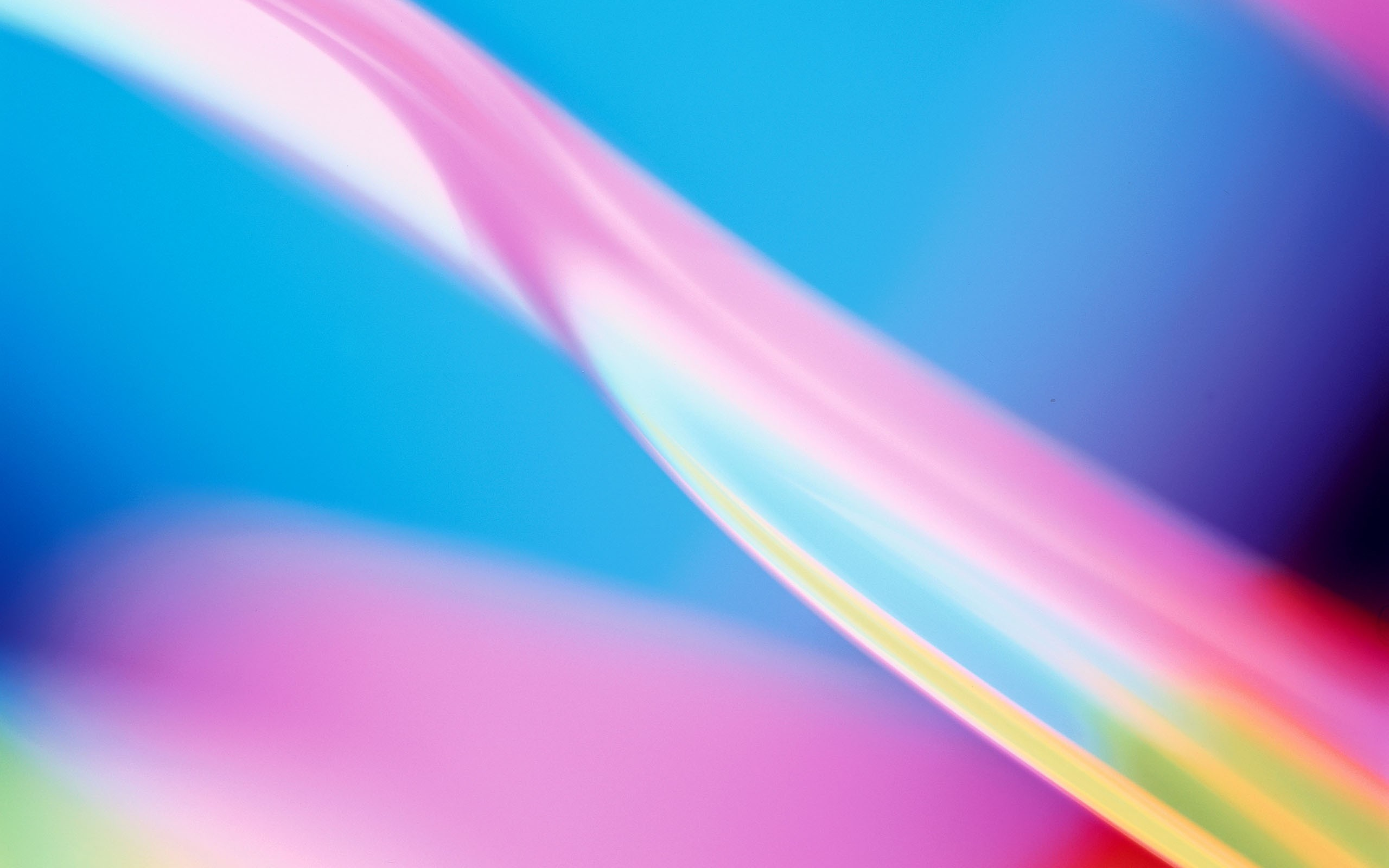 colorful abstract 27699