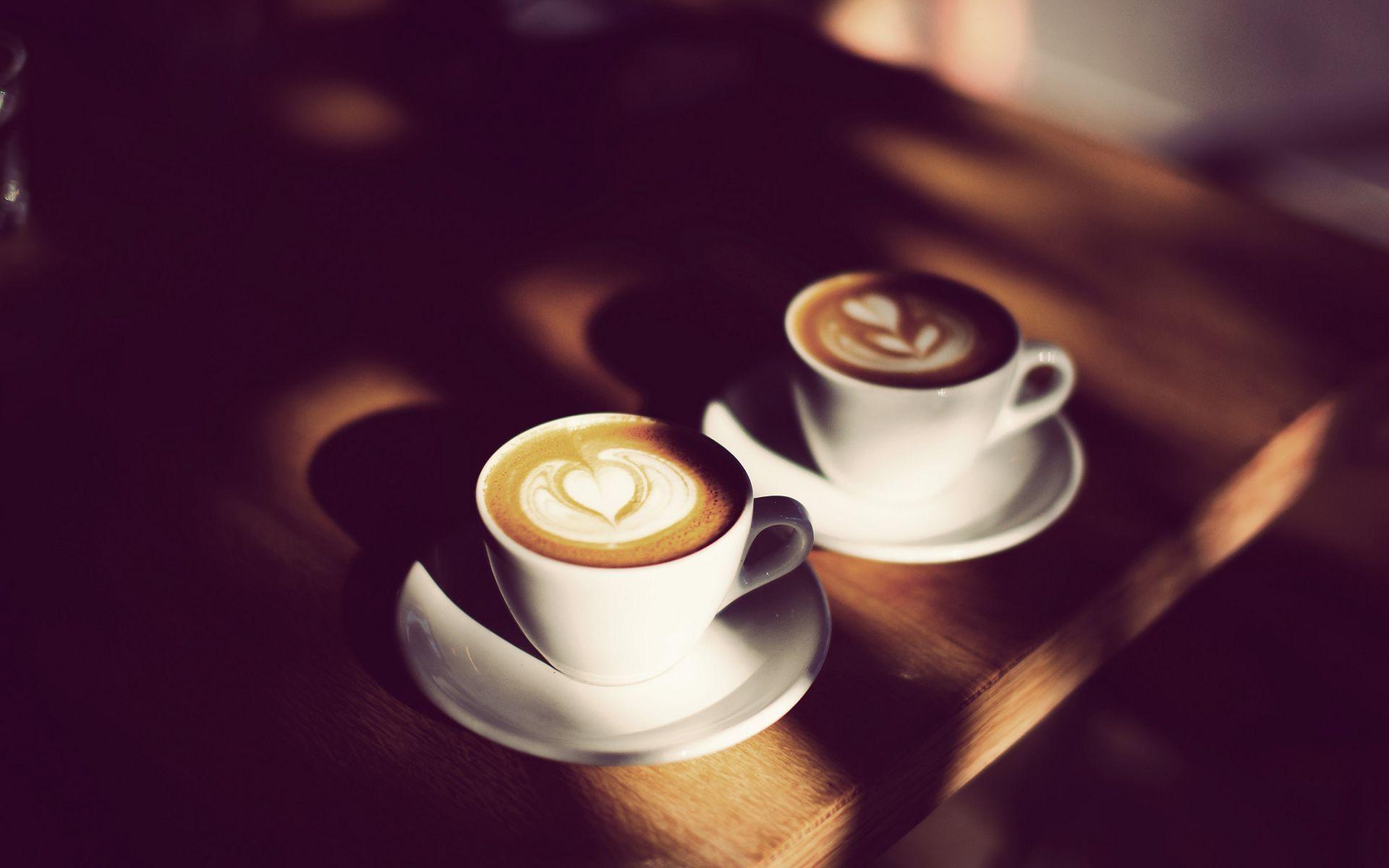 cool cappuccino wallpaper 38665