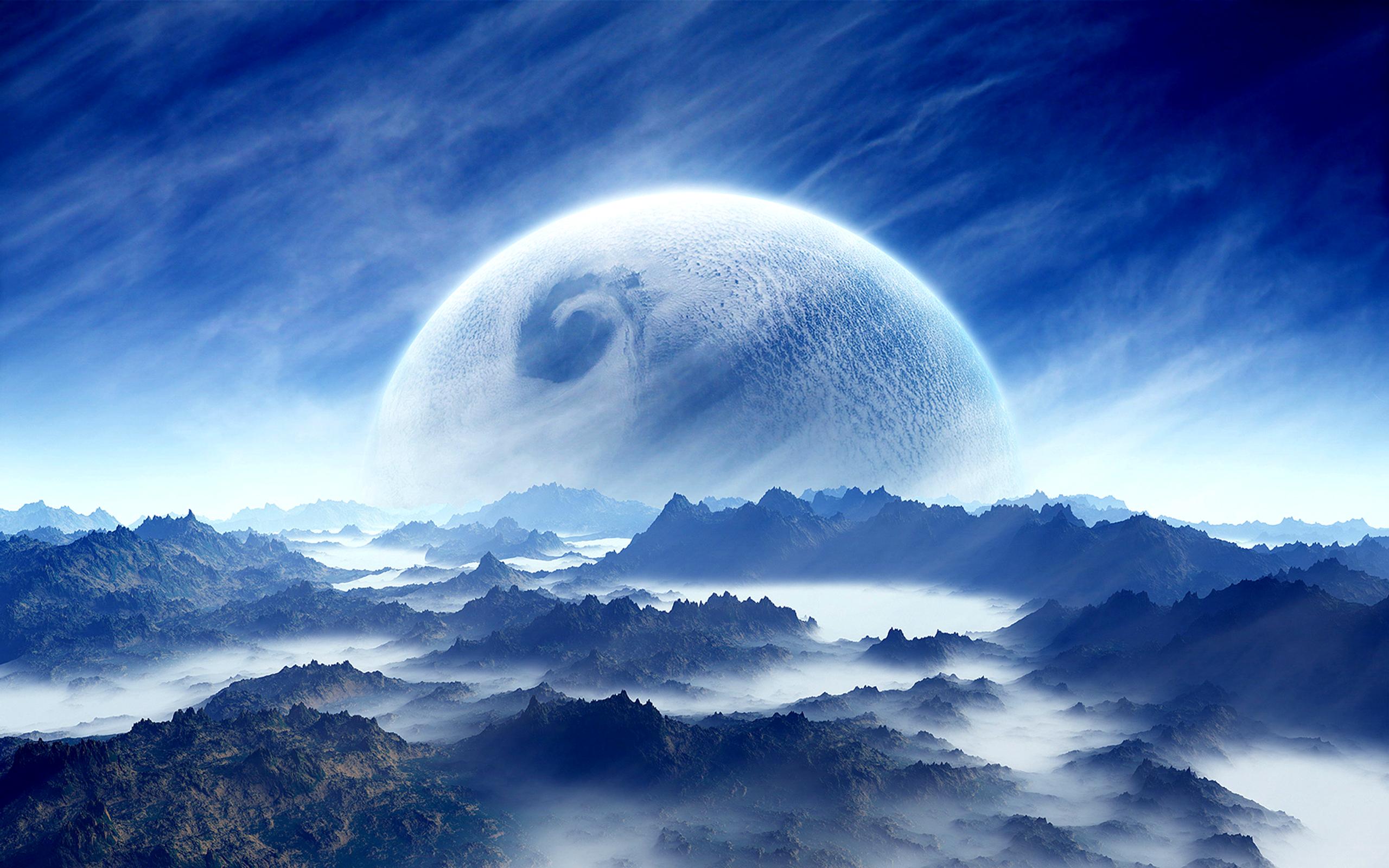 cool planet wallpaper 23320