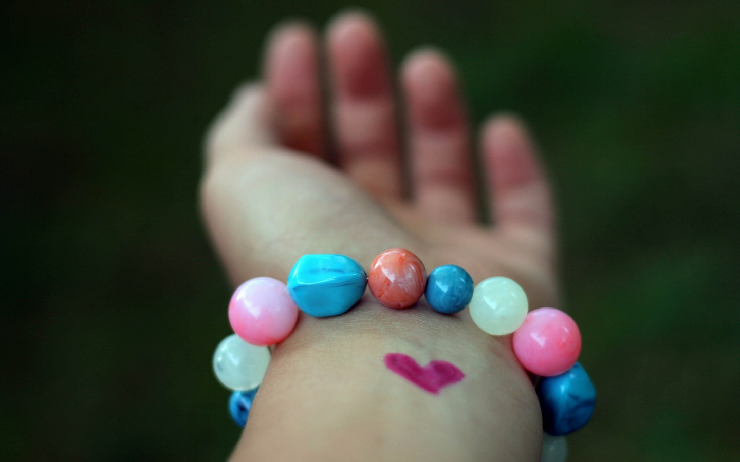 cute bracelet wallpaper 43233