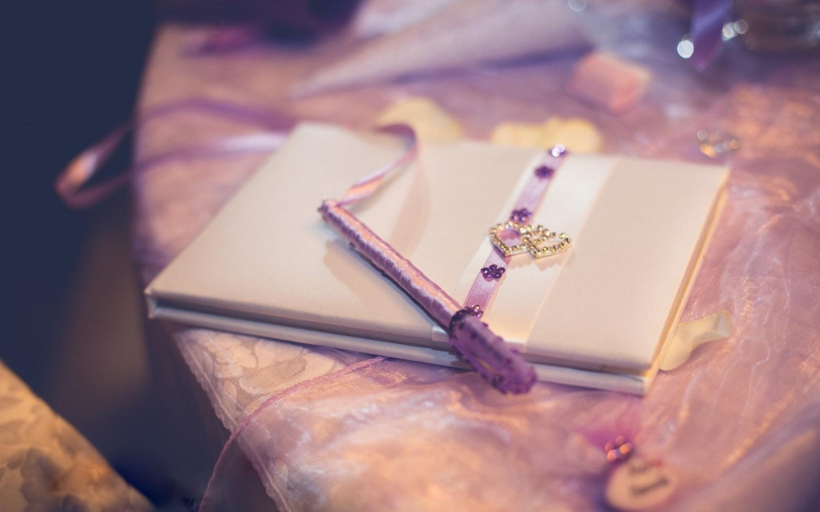 cute diary wallpaper 42867