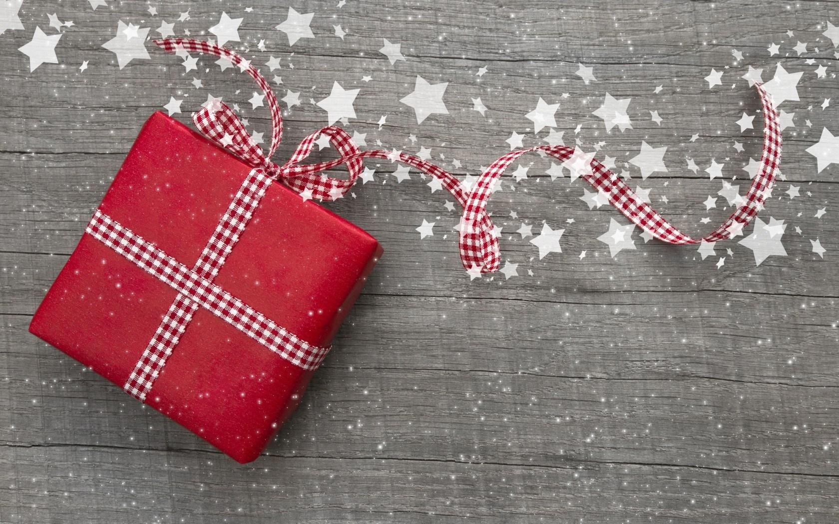 cute gift wallpaper 40095
