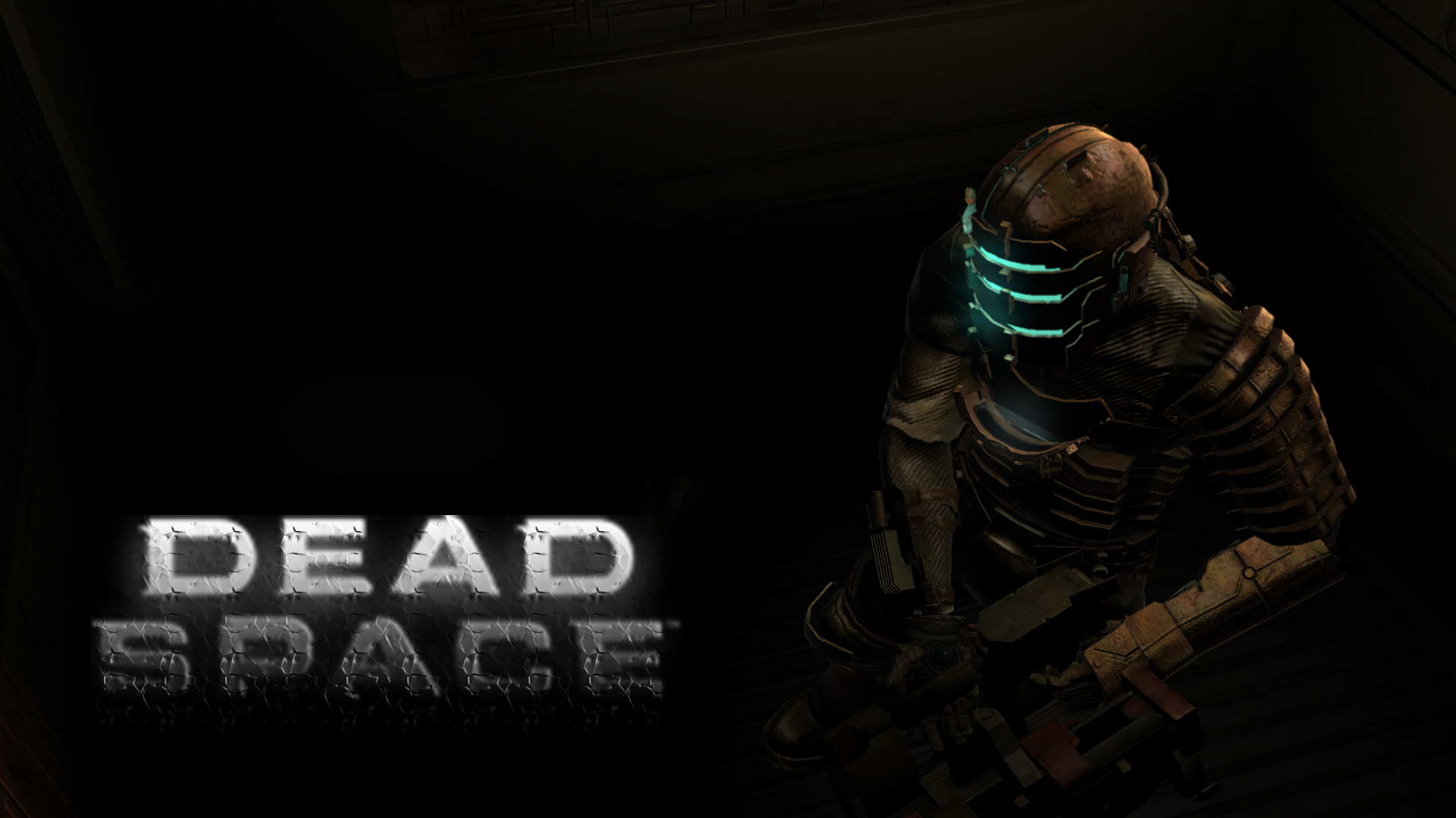 dead space 3 wallpapers 29467
