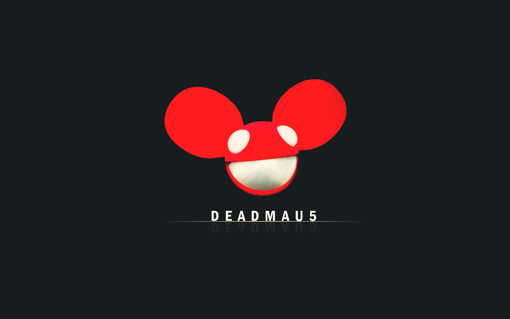 deadmau5 wallpaper 25335