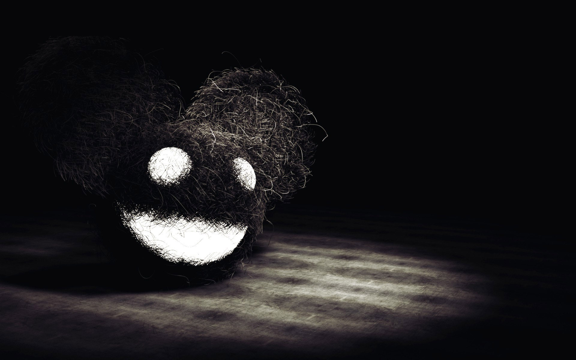 deadmau5 wallpaper 25338