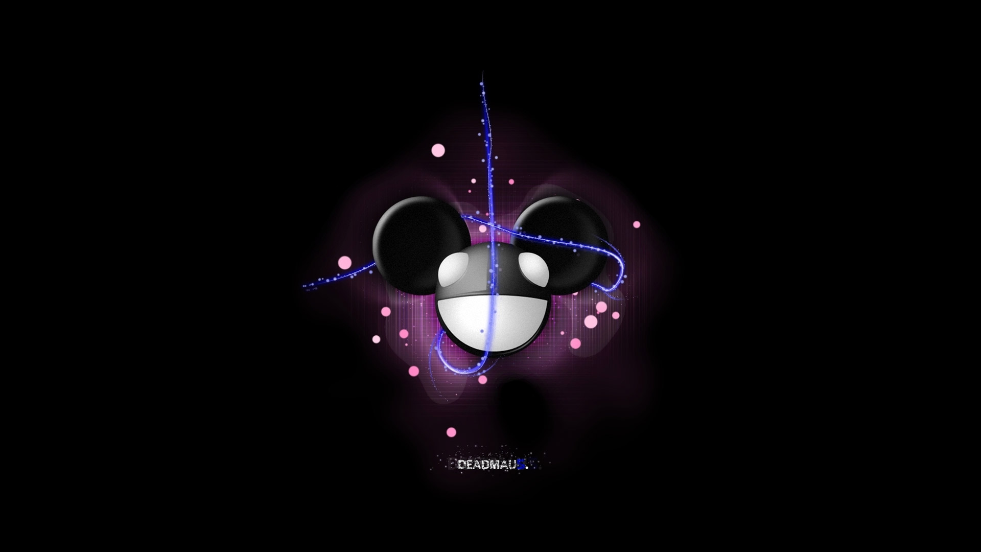 deadmau5 wallpaper 25347