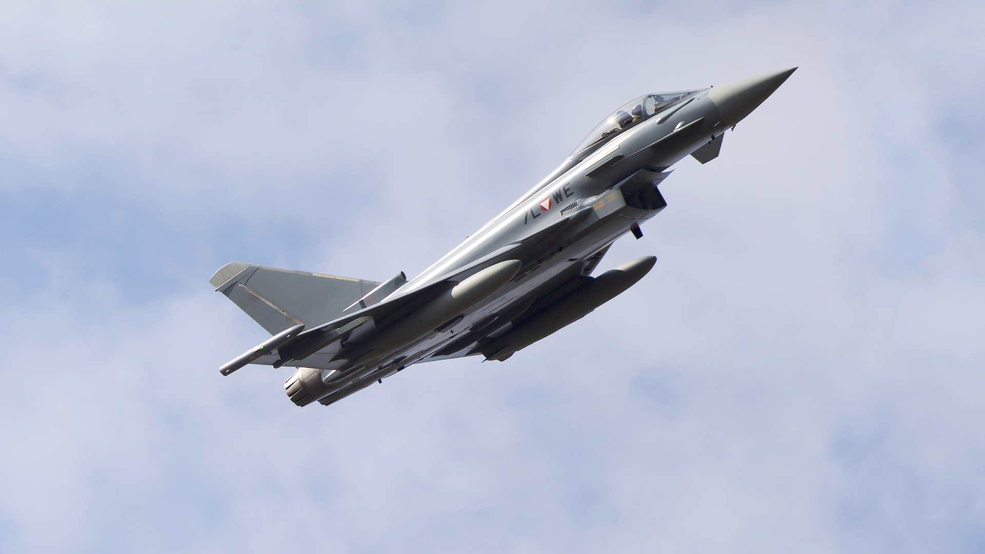 eurofighter typhoon wallpaper hd 43925