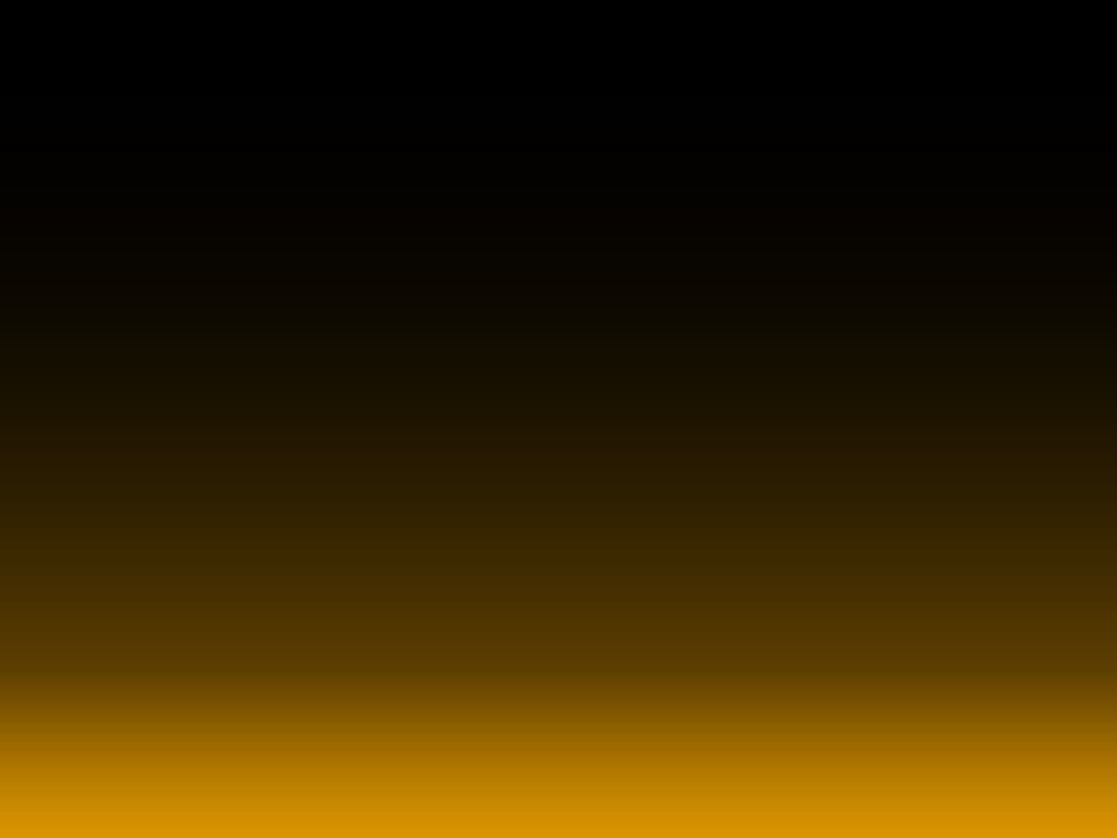 free black and gold wallpaper 27070