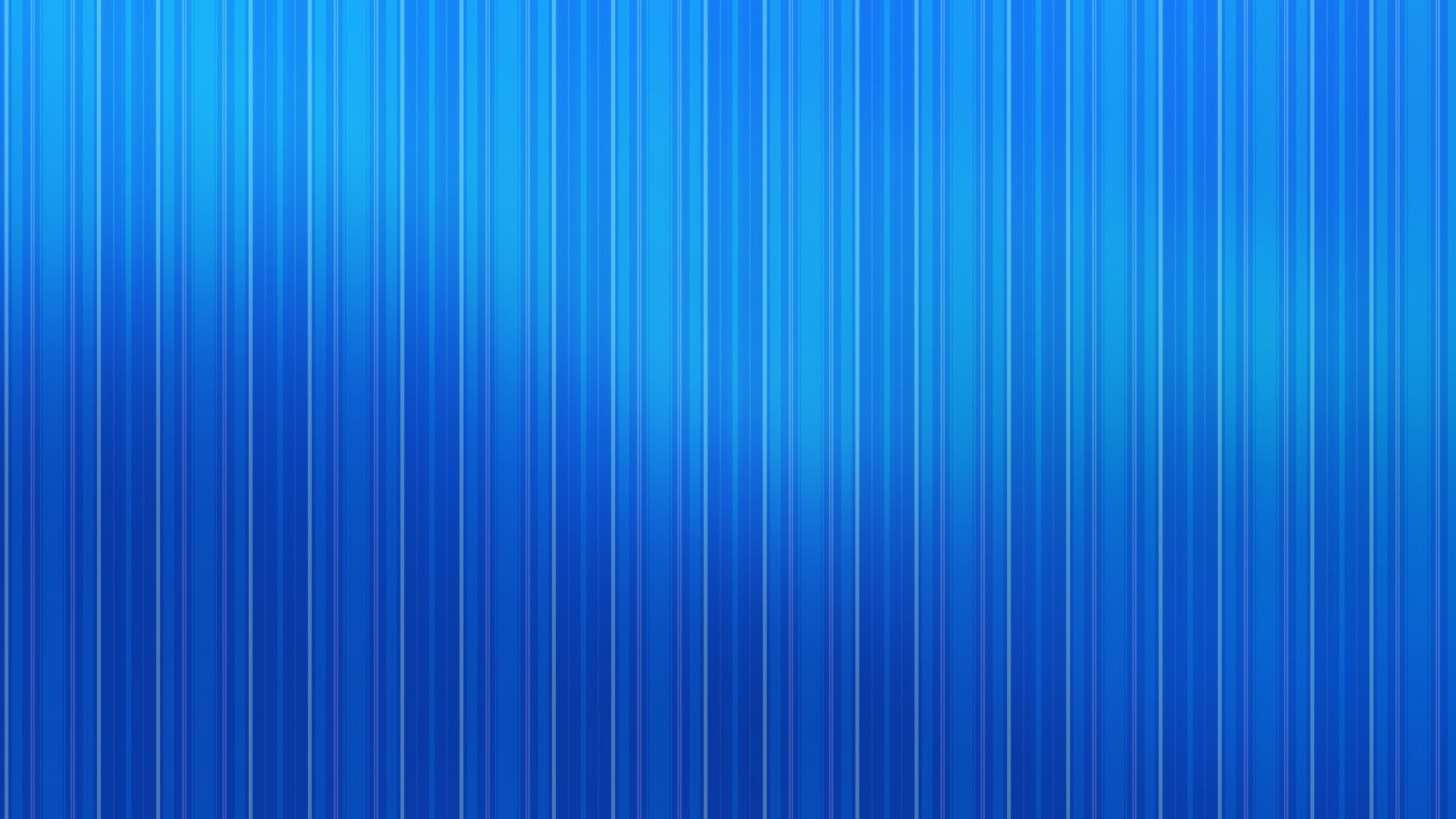 Free Blue Stripes Wallpaper 34549