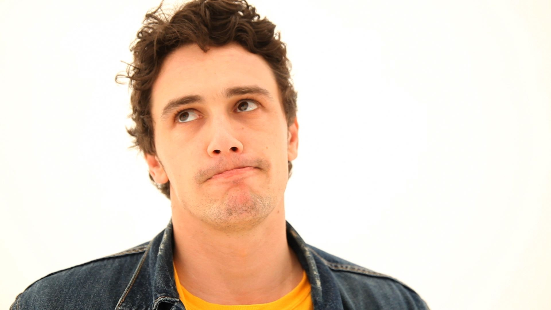free james franco wallpaper 42856