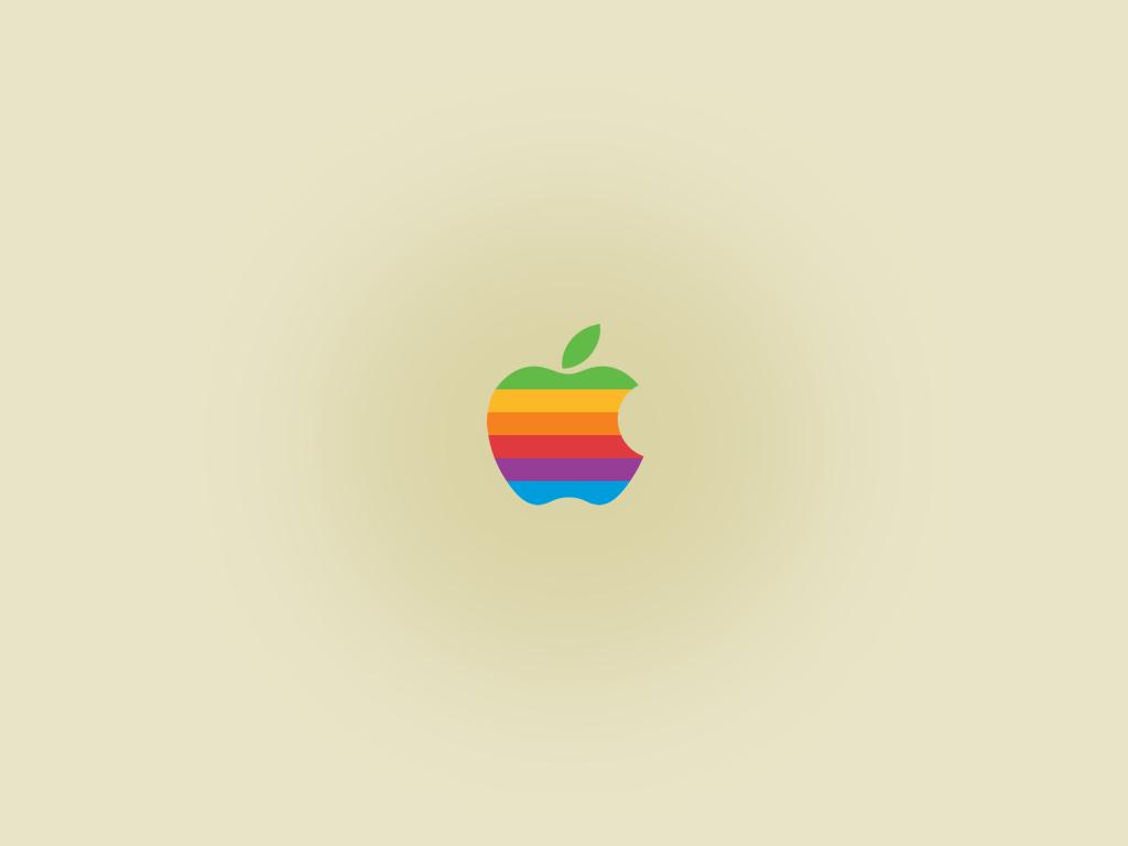 free mac wallpaper 16927
