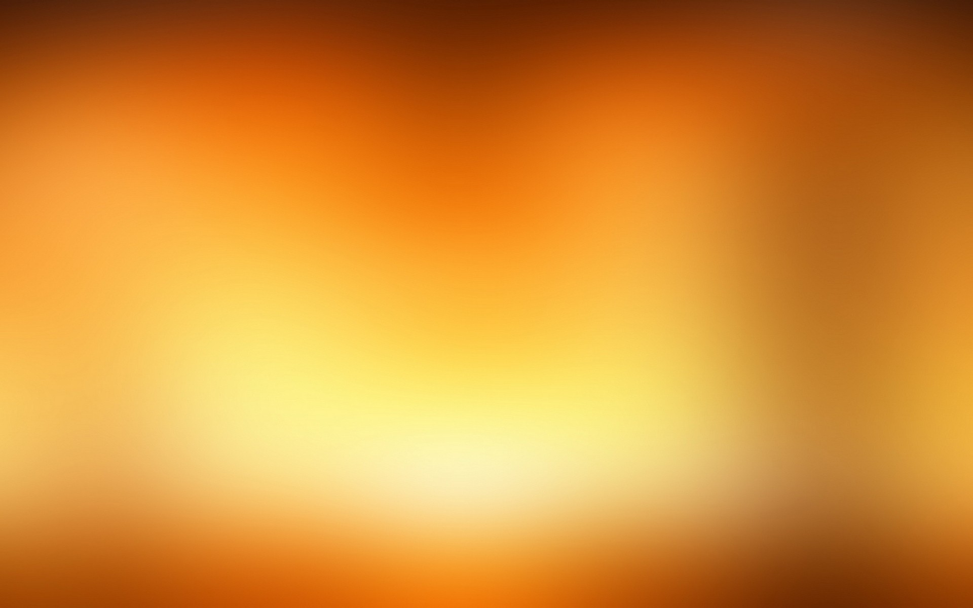 Free Orange Abstract Wallpaper 27678 1920x1200 px ...