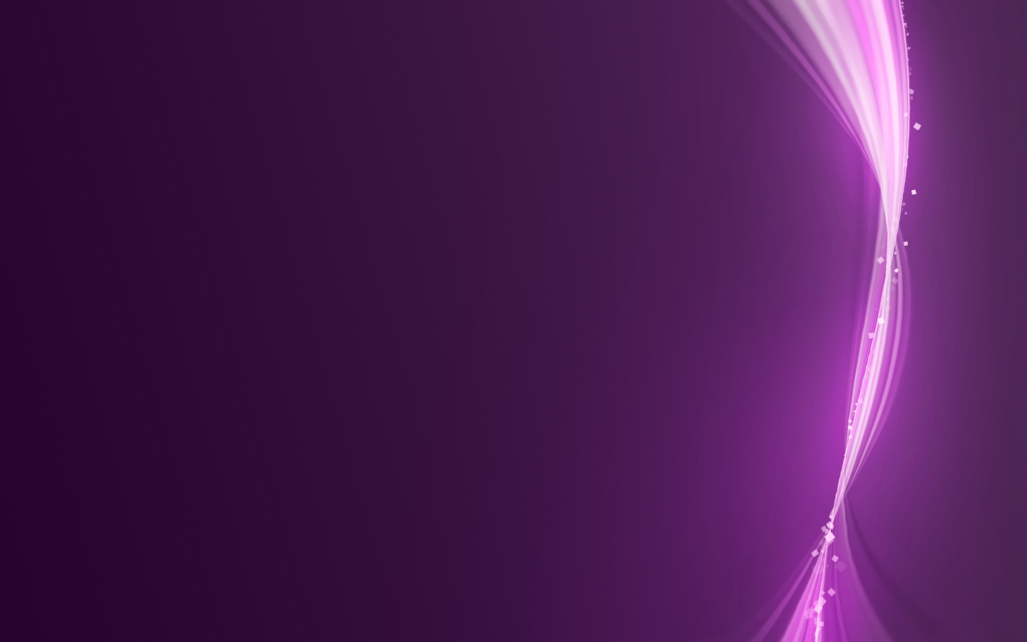 free purple abstract wallpaper 27707