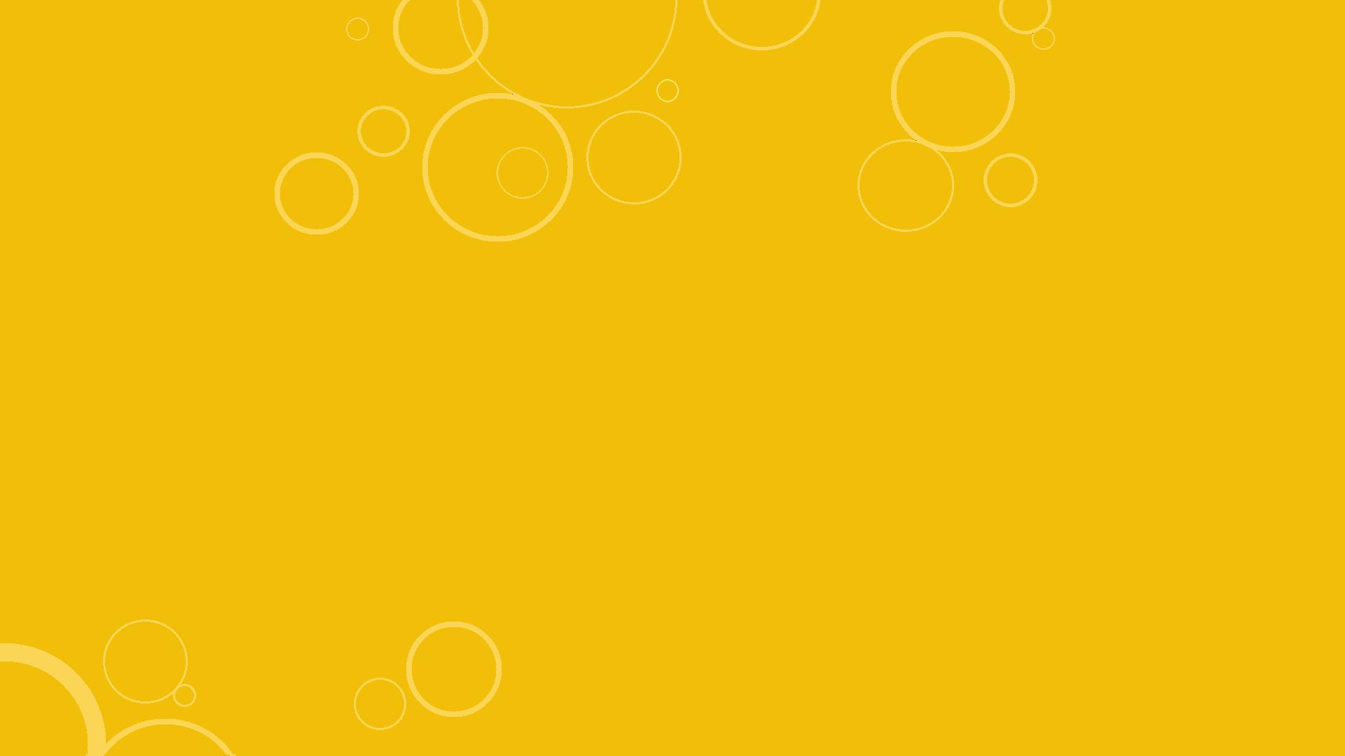 free yellow background 43937