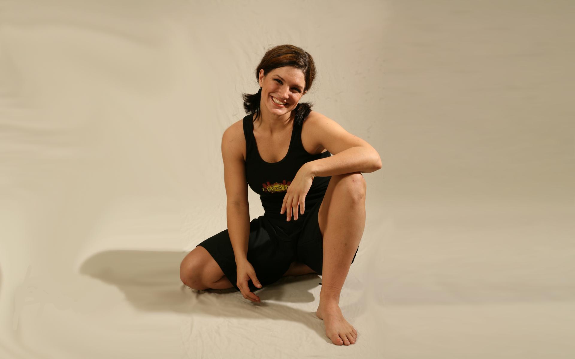 Jessie James Ex Wife Naked Pics