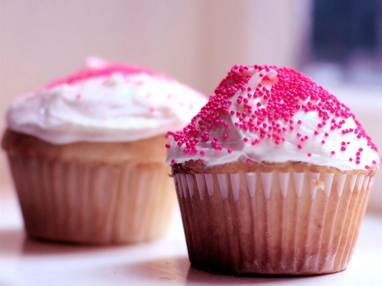 gorgeous cupcakes 36367