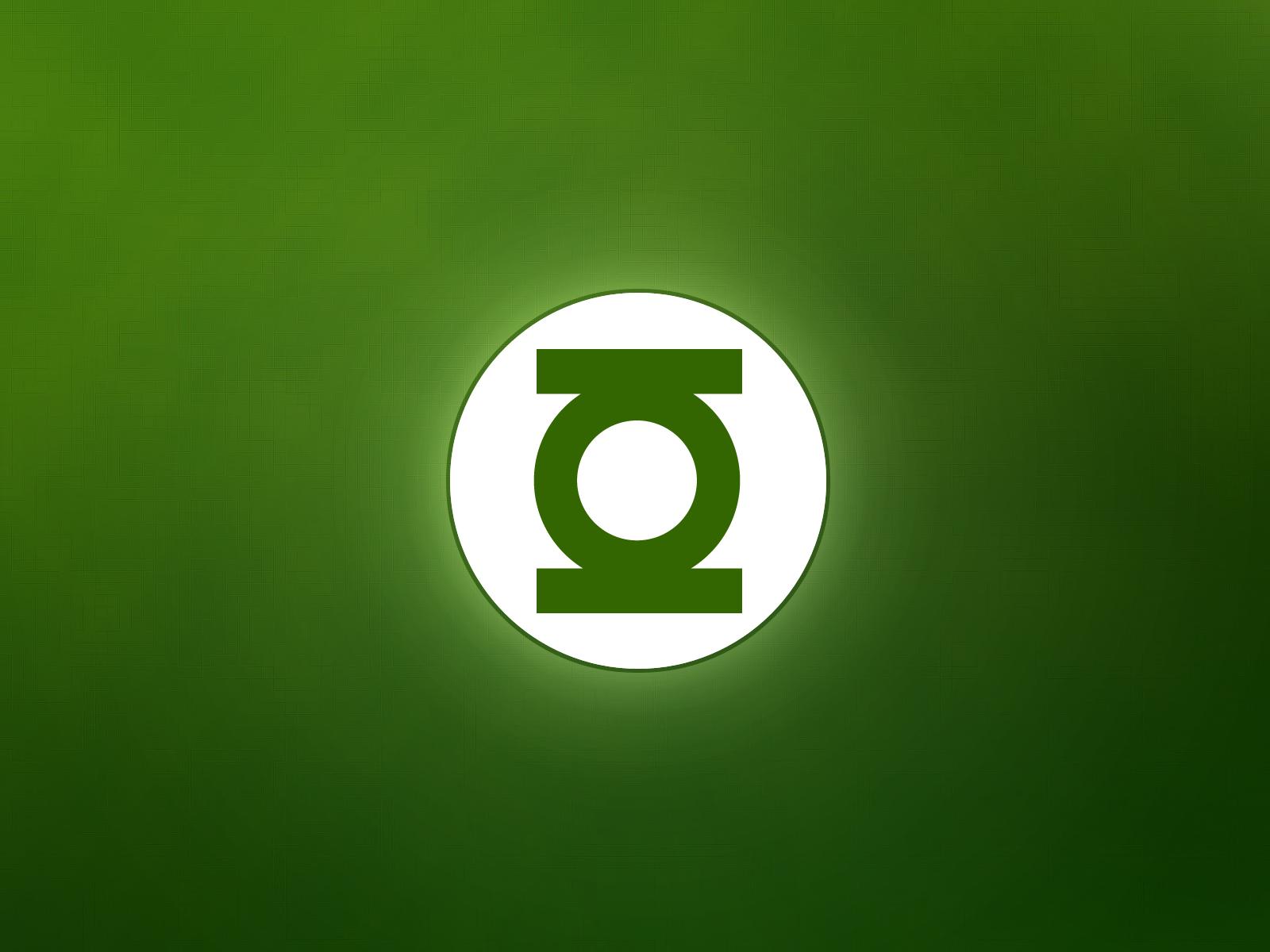 green lantern 23542