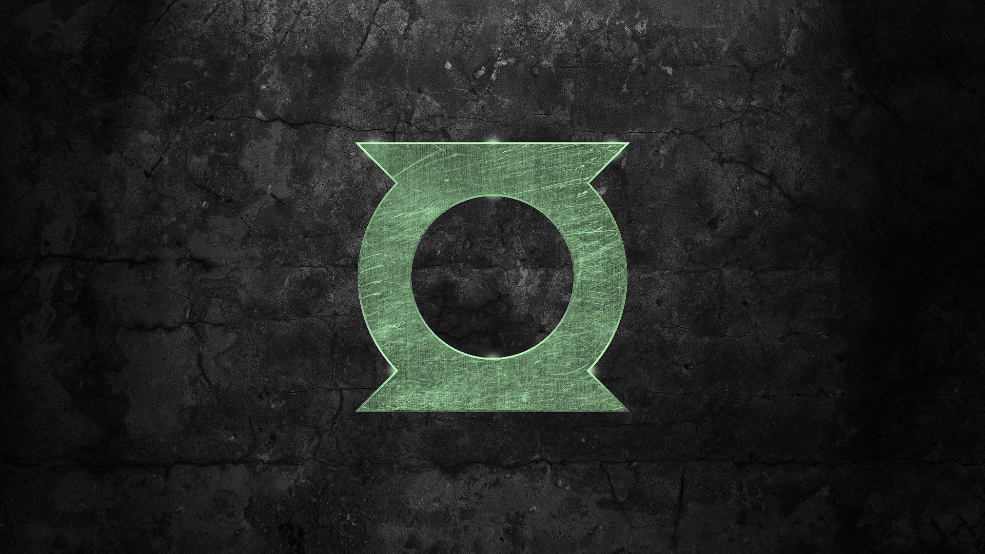green lantern wallpaper 23545