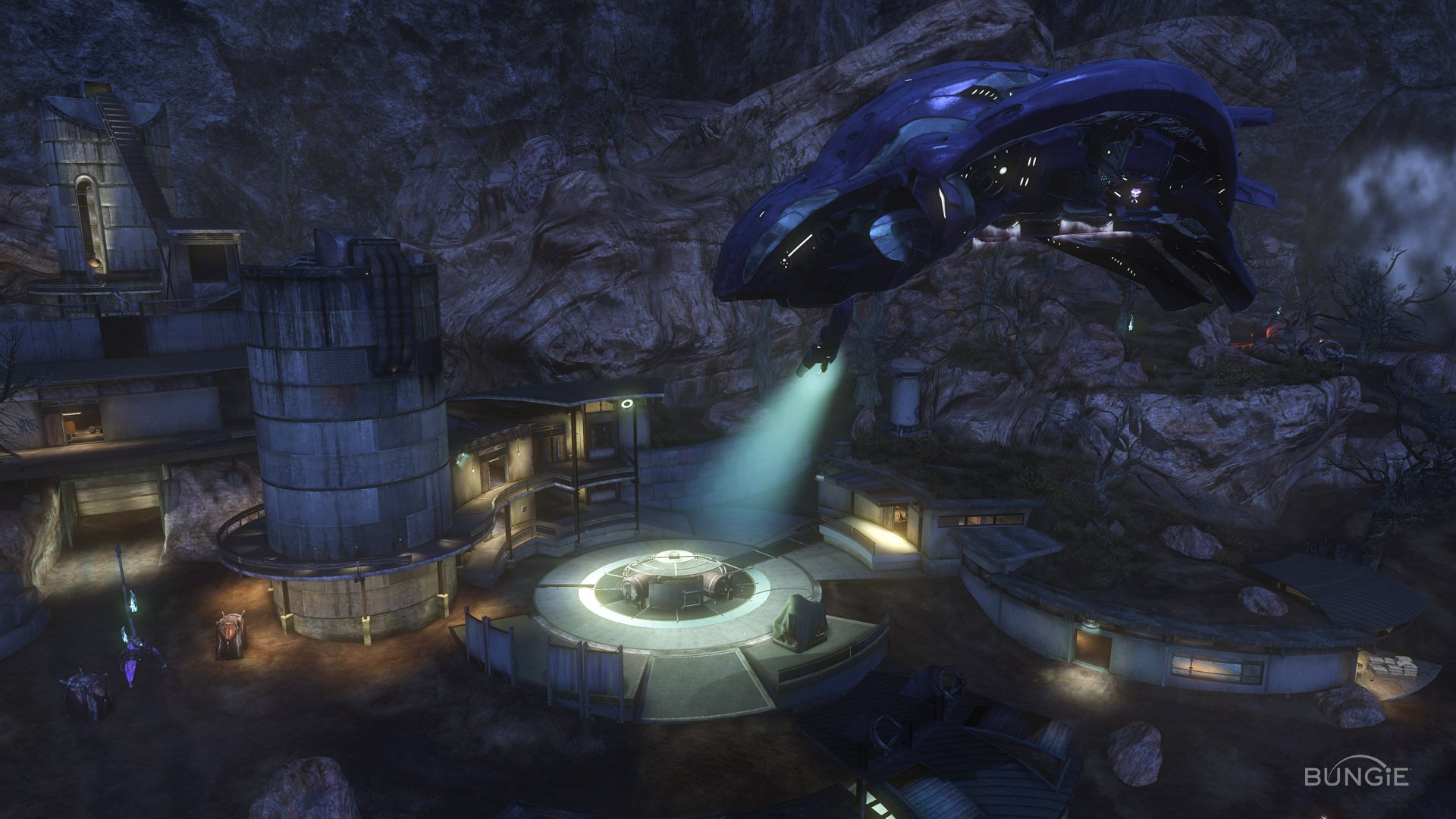 halo reach pictures 33320