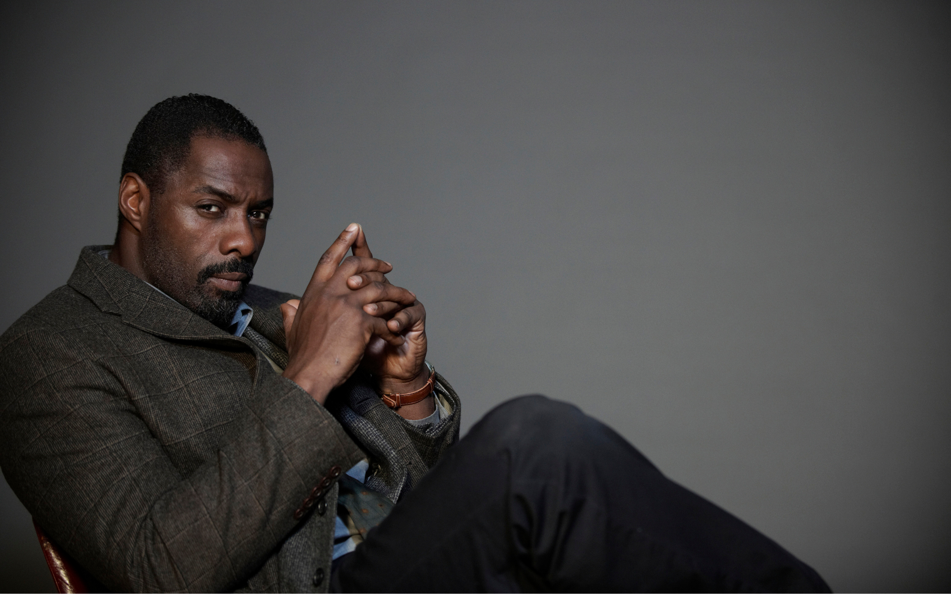 idris elba wallpaper 39098