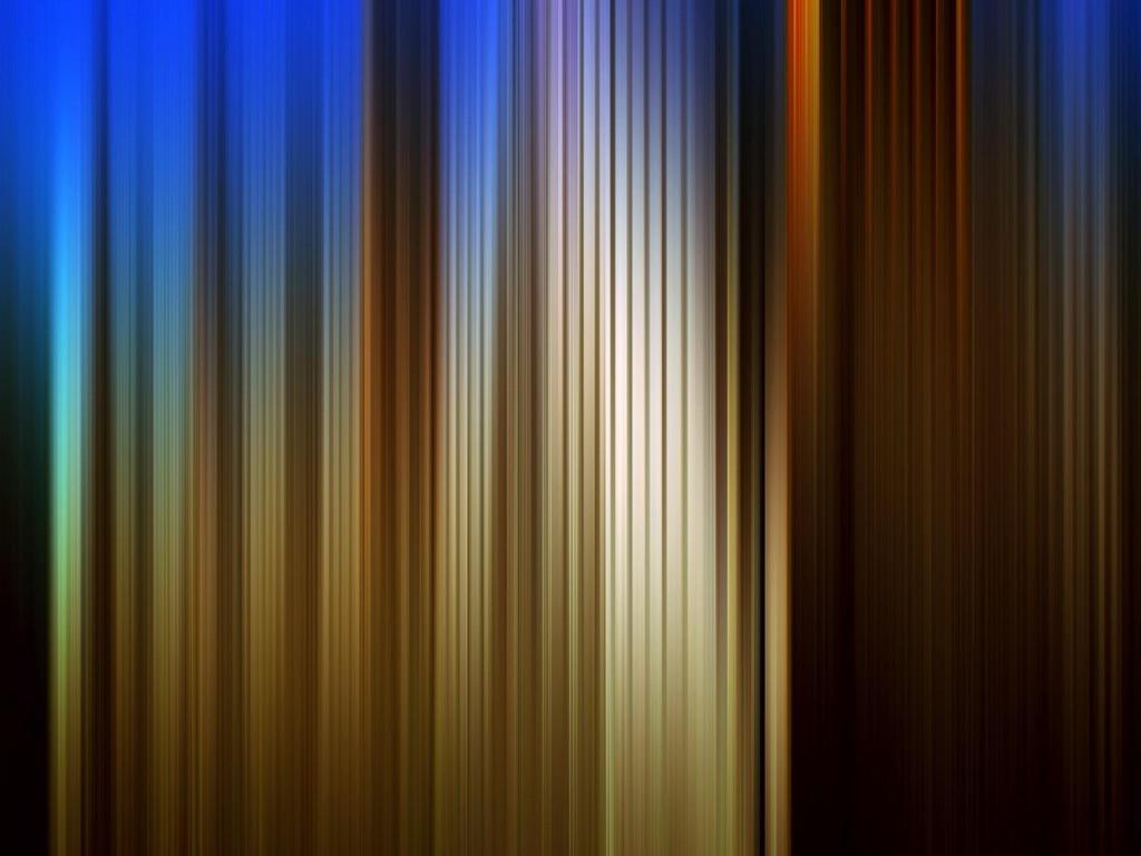 Illusion pictures 31632 1024x768 px - Illusion wallpaper for walls ...