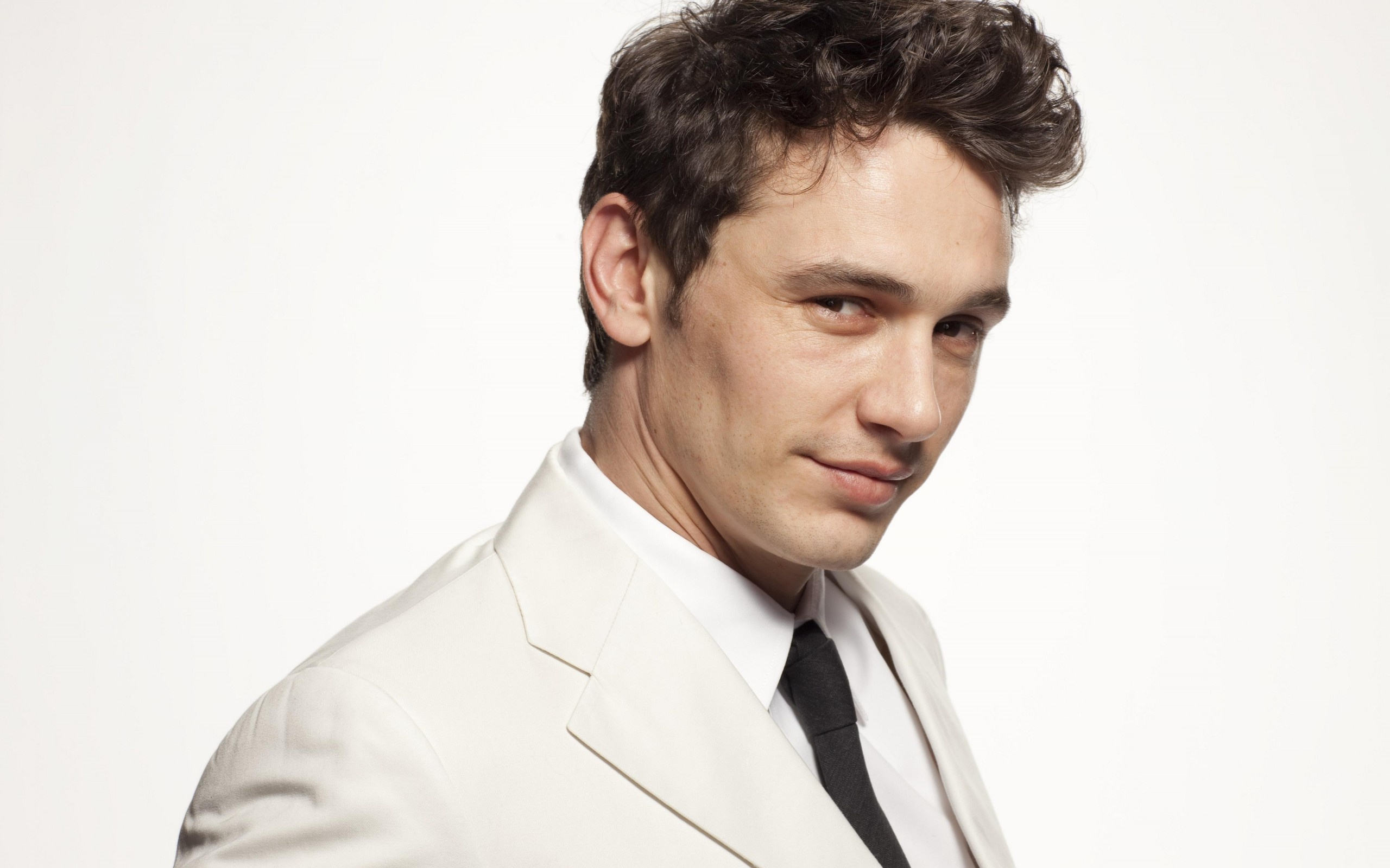 james franco wallpaper 42854