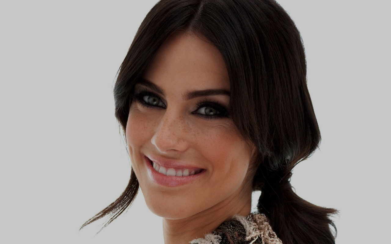 jessica lowndes 37875