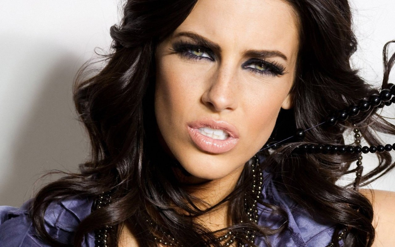 jessica lowndes 37876