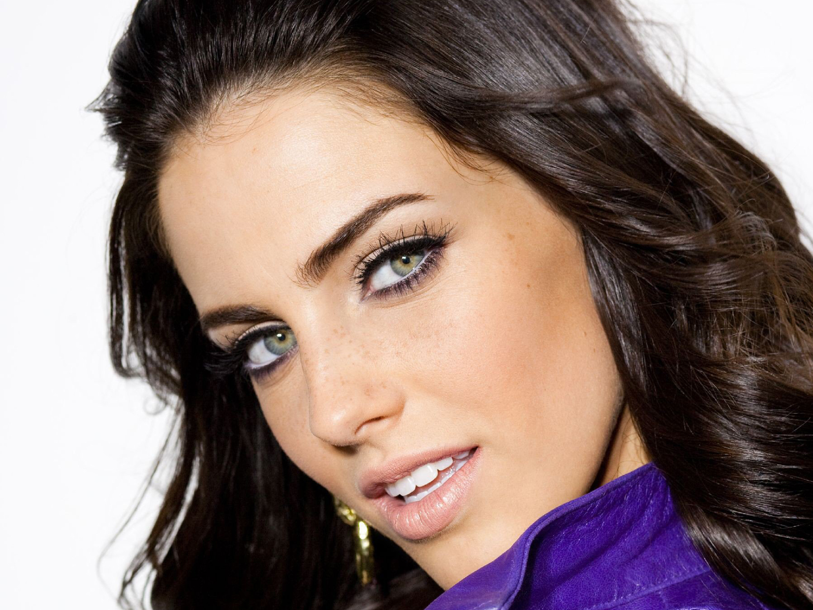 jessica lowndes hd 37879