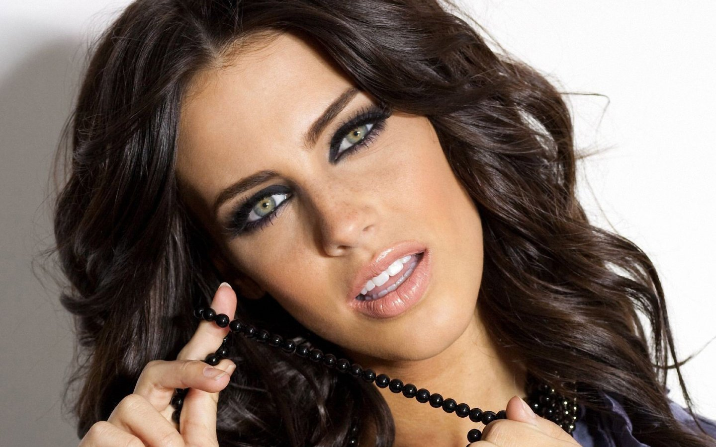 jessica lowndes hot 37880
