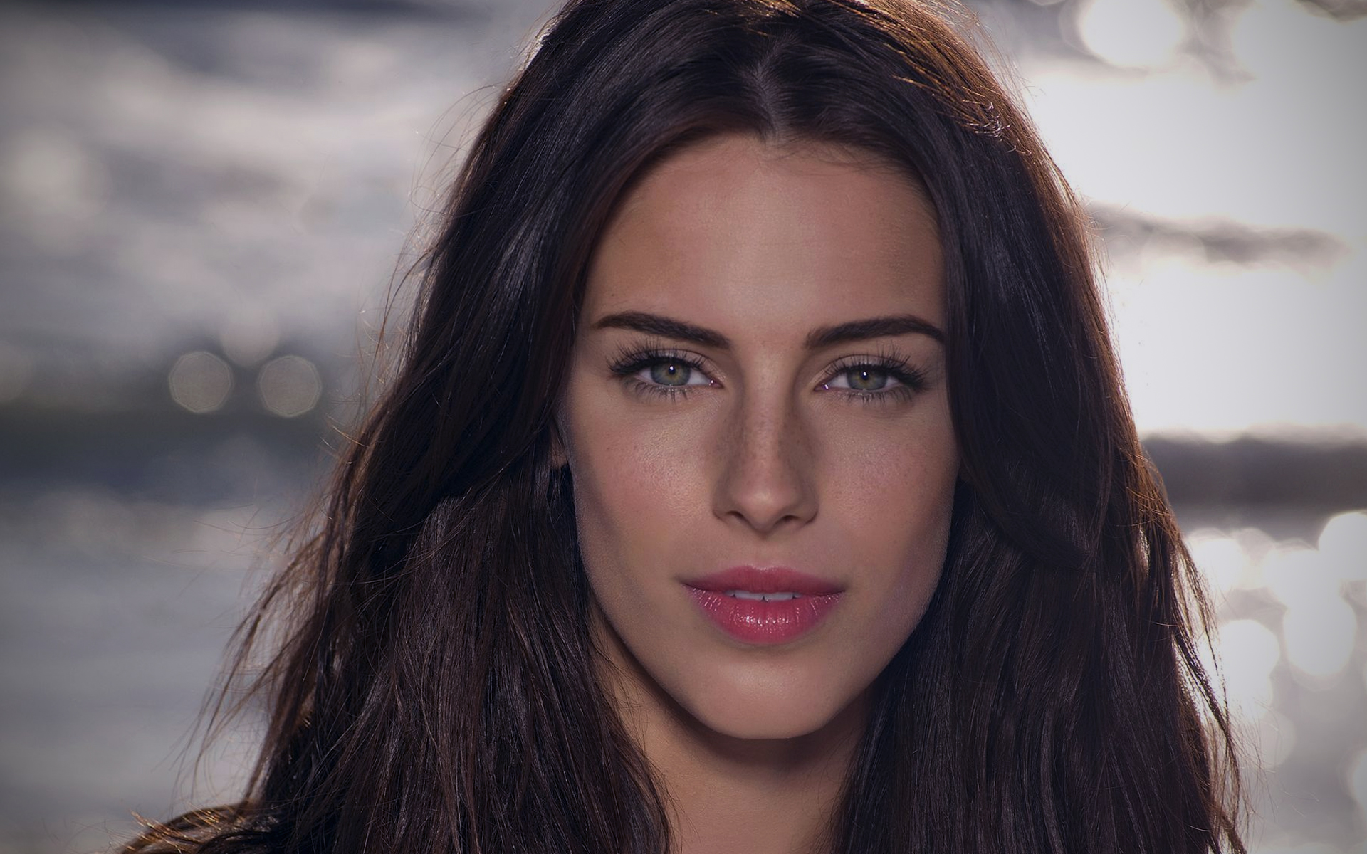 jessica lowndes wallpaper 37882