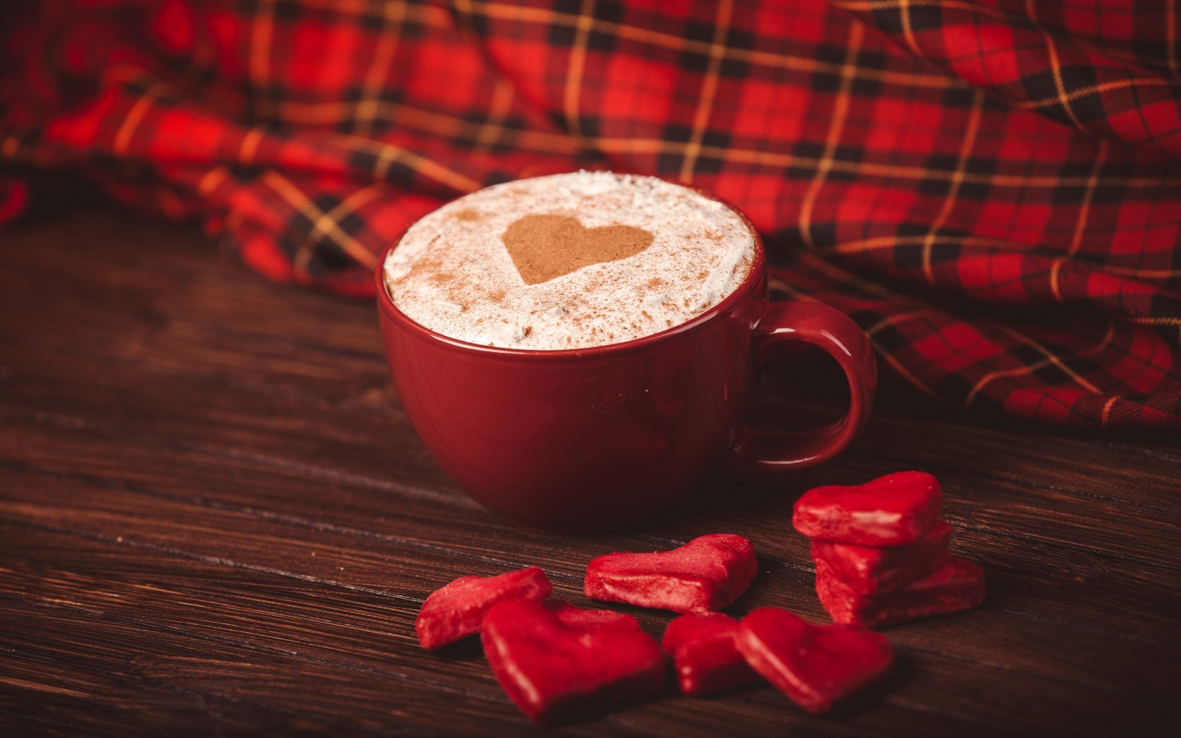 lovely cappuccino pictures 38686