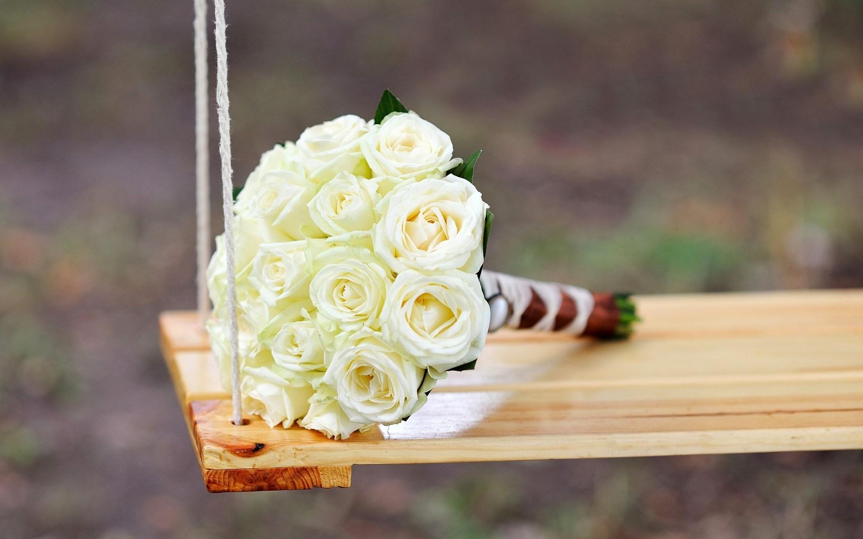 lovely flowers mood wallpaper 43969