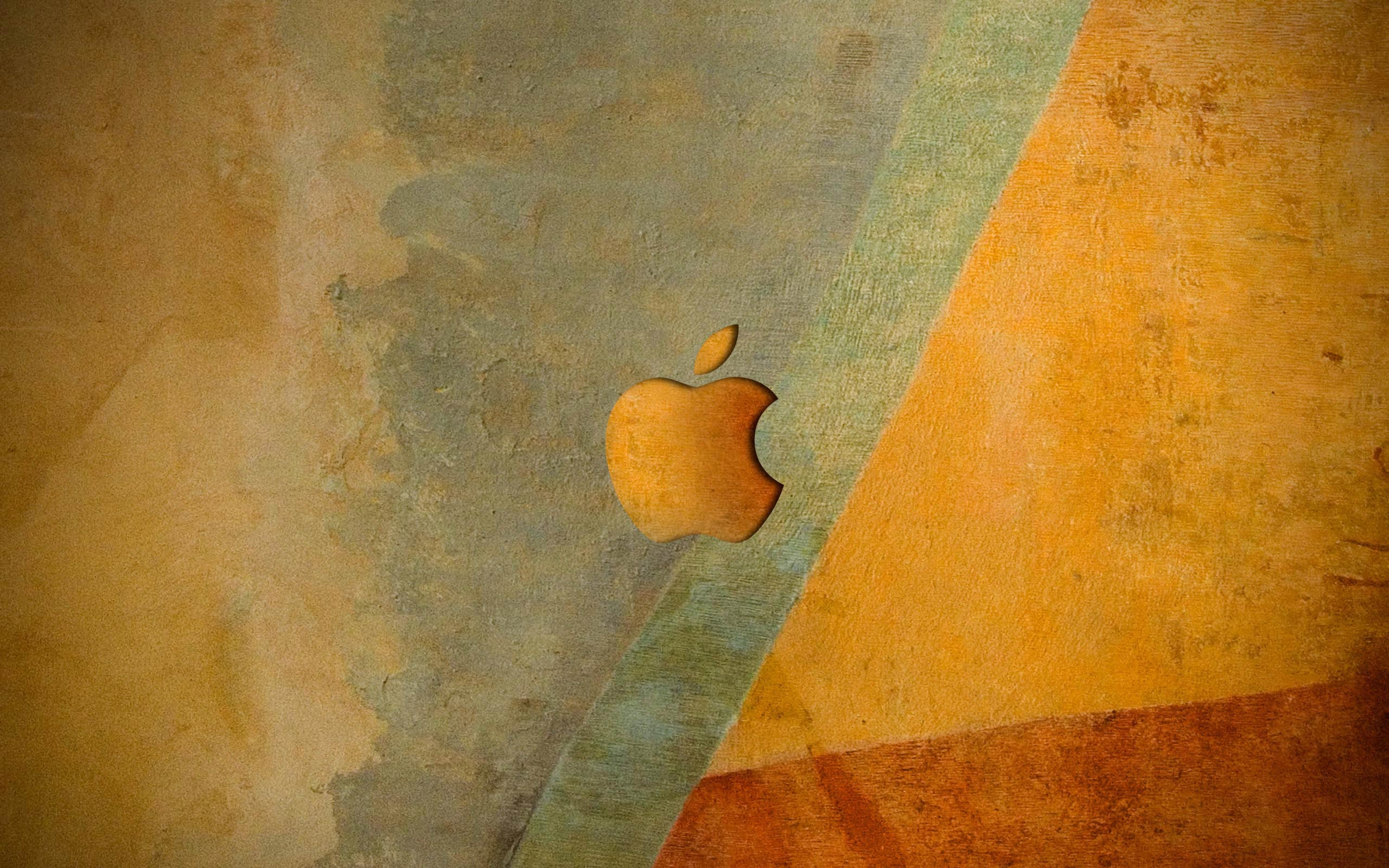 mac retro wallpaper 16917