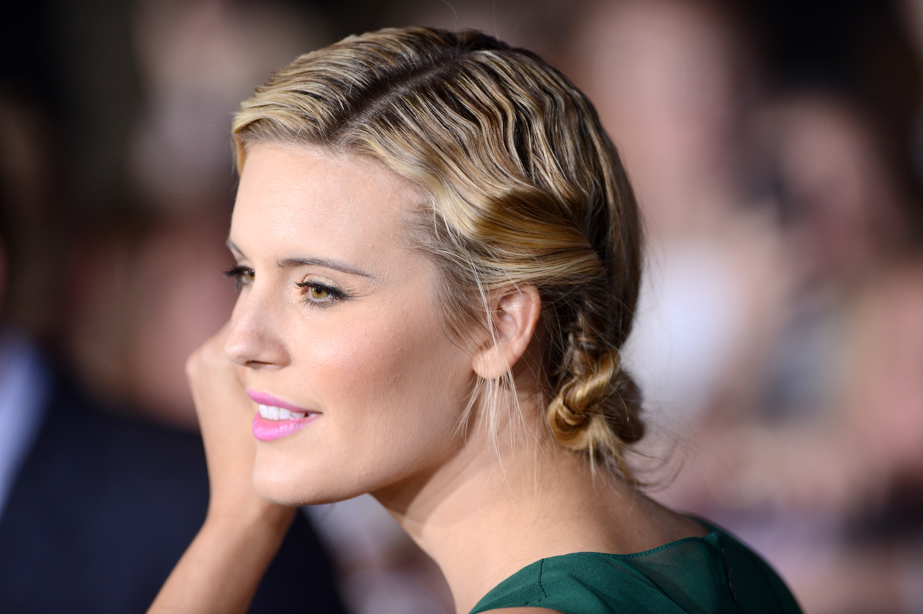 maggie grace pictures 25722