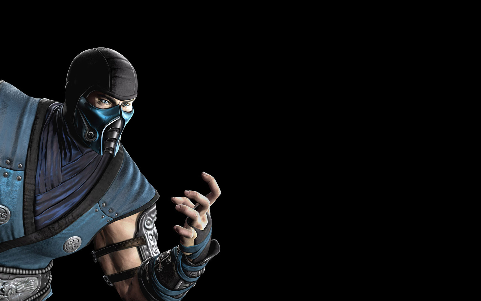mortal kombat x hd wallpaper download