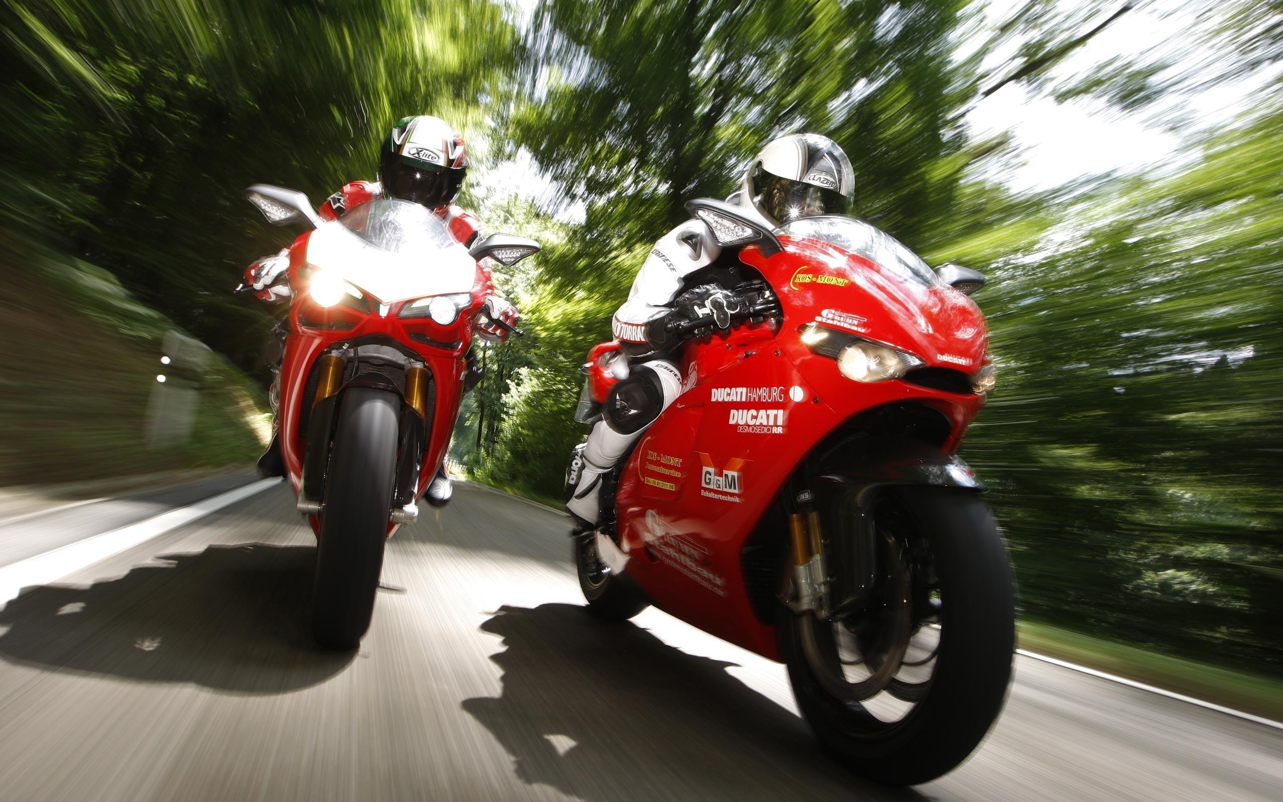 спортивные мотоциклы картинки и фото