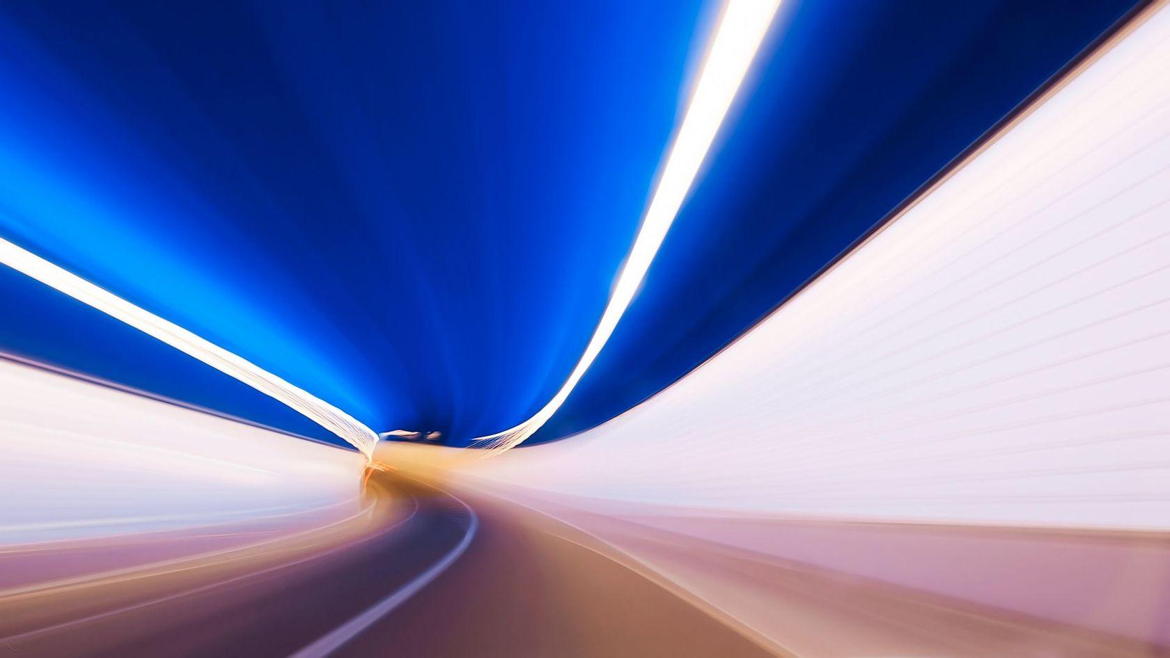 Motion Blur 37081 1680x945 Px HDWallSource